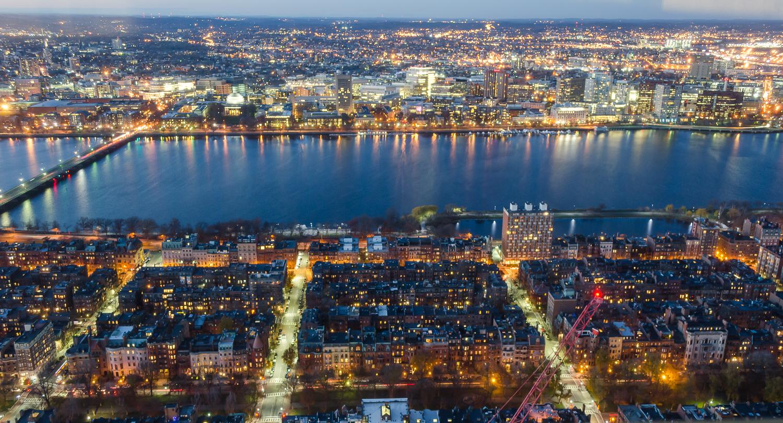 Boston, Prudential Skywalk, Meetup-239.jpg