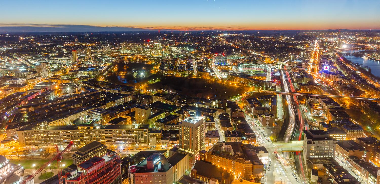 Boston, Prudential Skywalk, Meetup-267.jpg