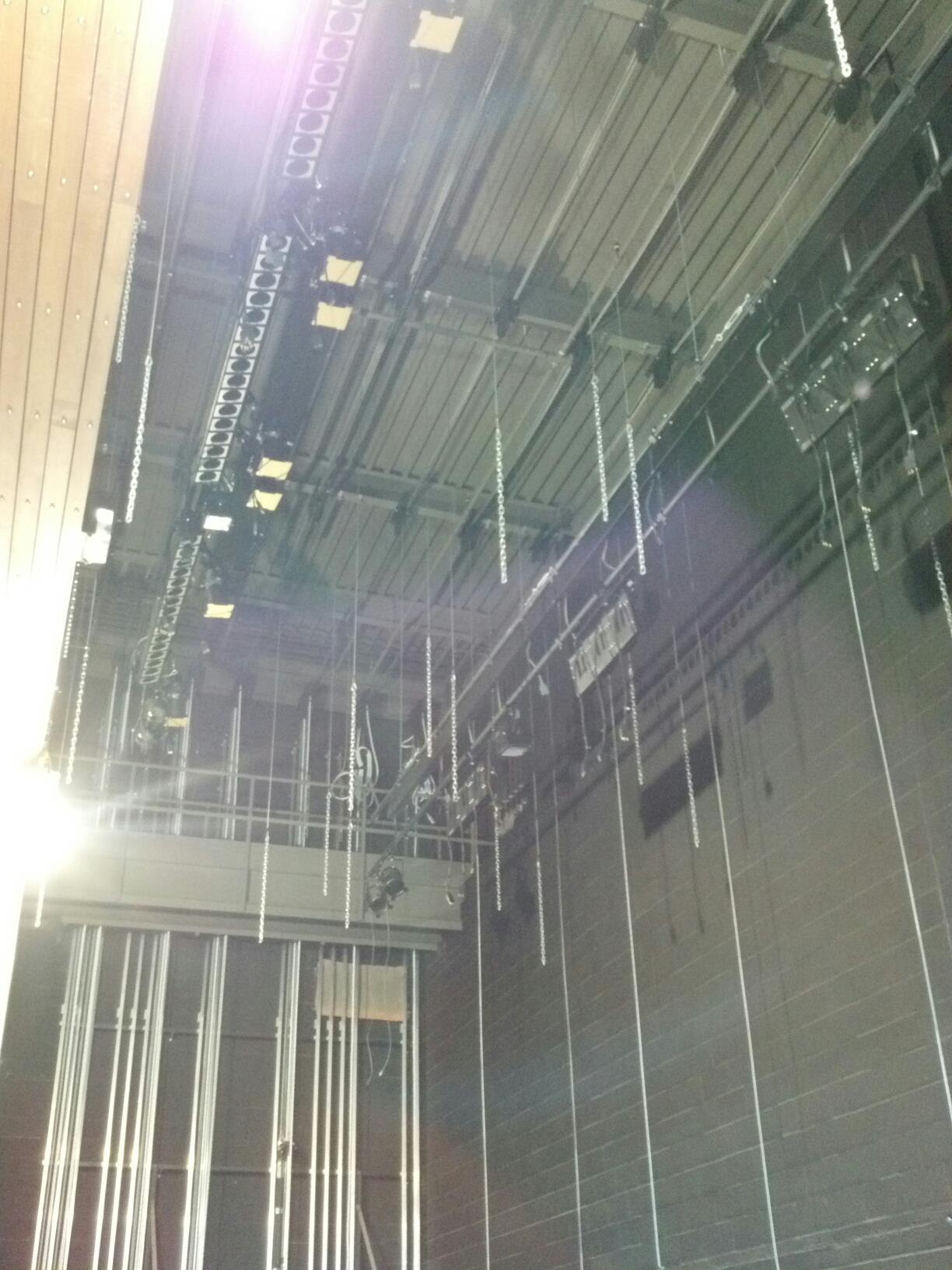 Maryvale rigging.jpg