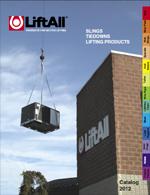 LiftAll   General Catalog