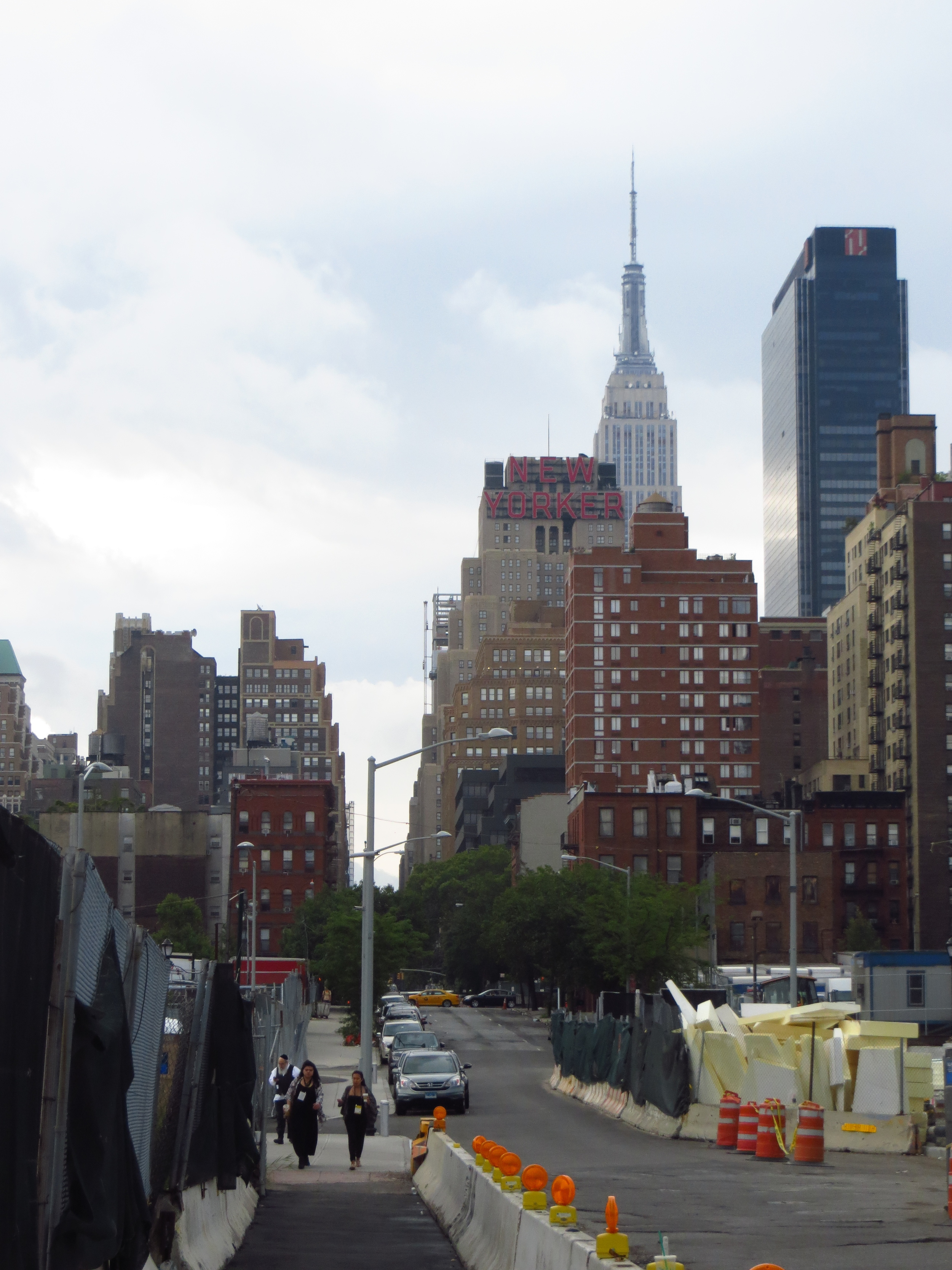 South Midtown