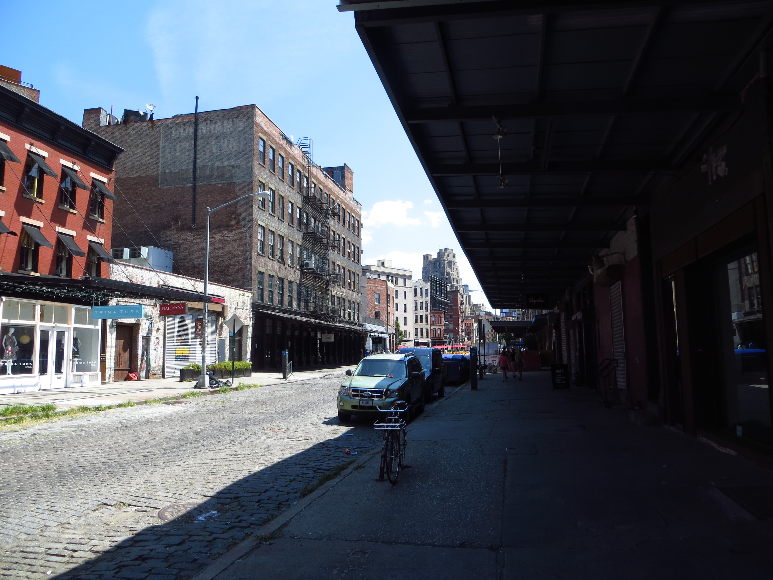 Meatpacking District 1