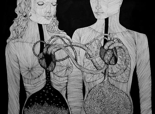Eros by Unknown Artist