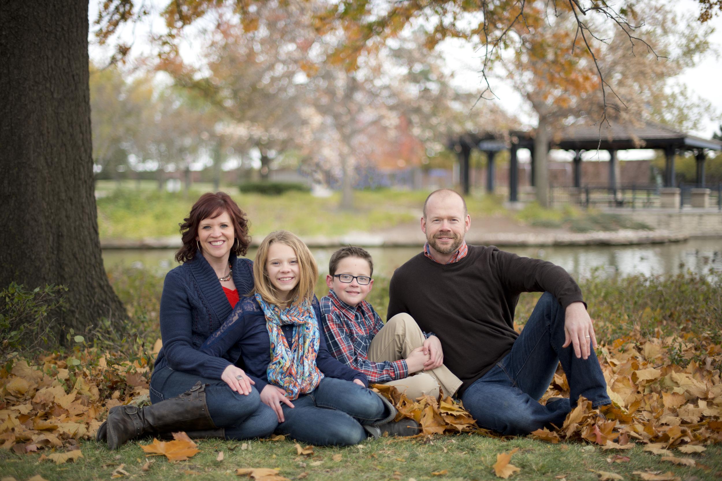 Turner Family32.jpg