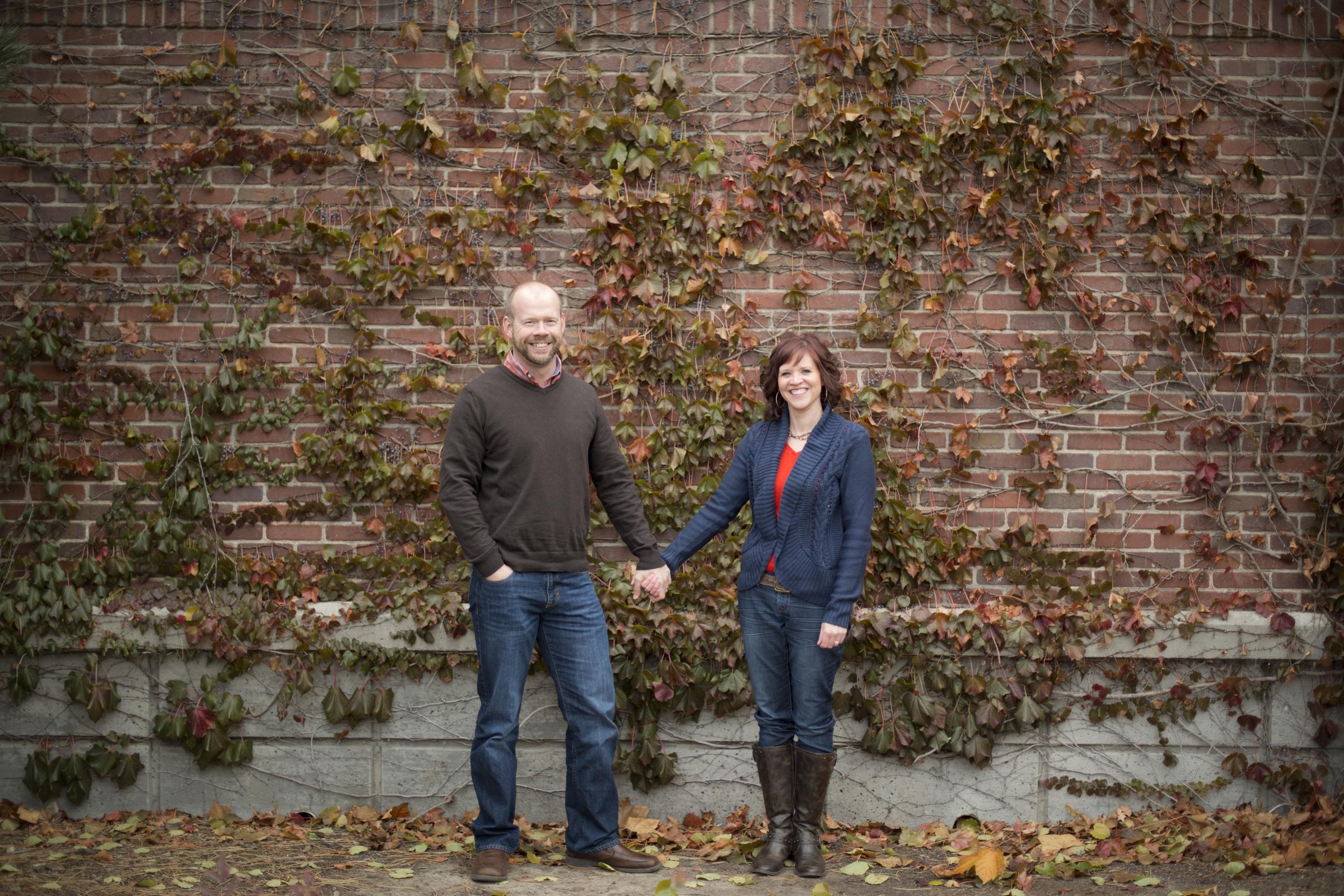 Turner Family26.jpg