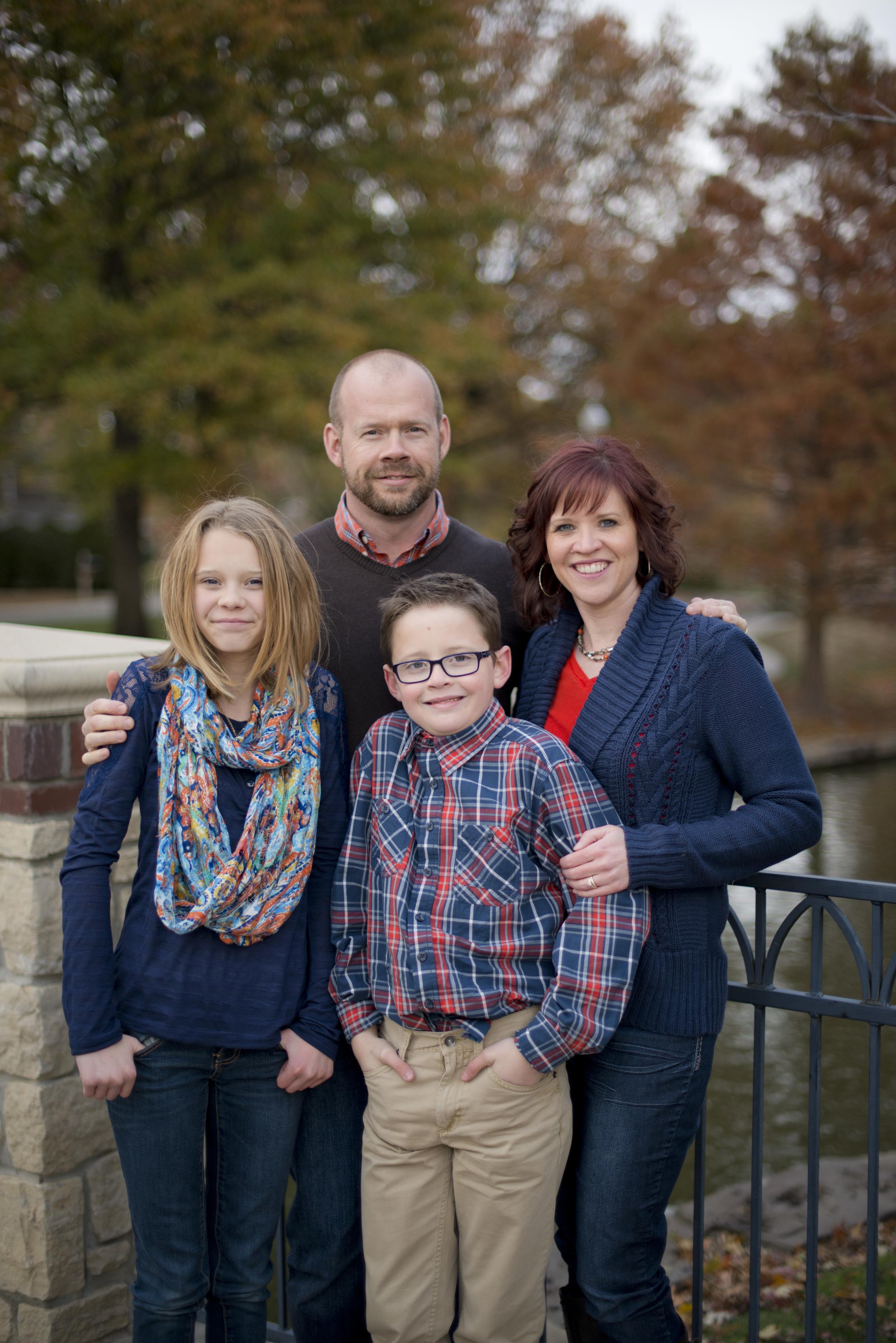 Turner Family37.jpg