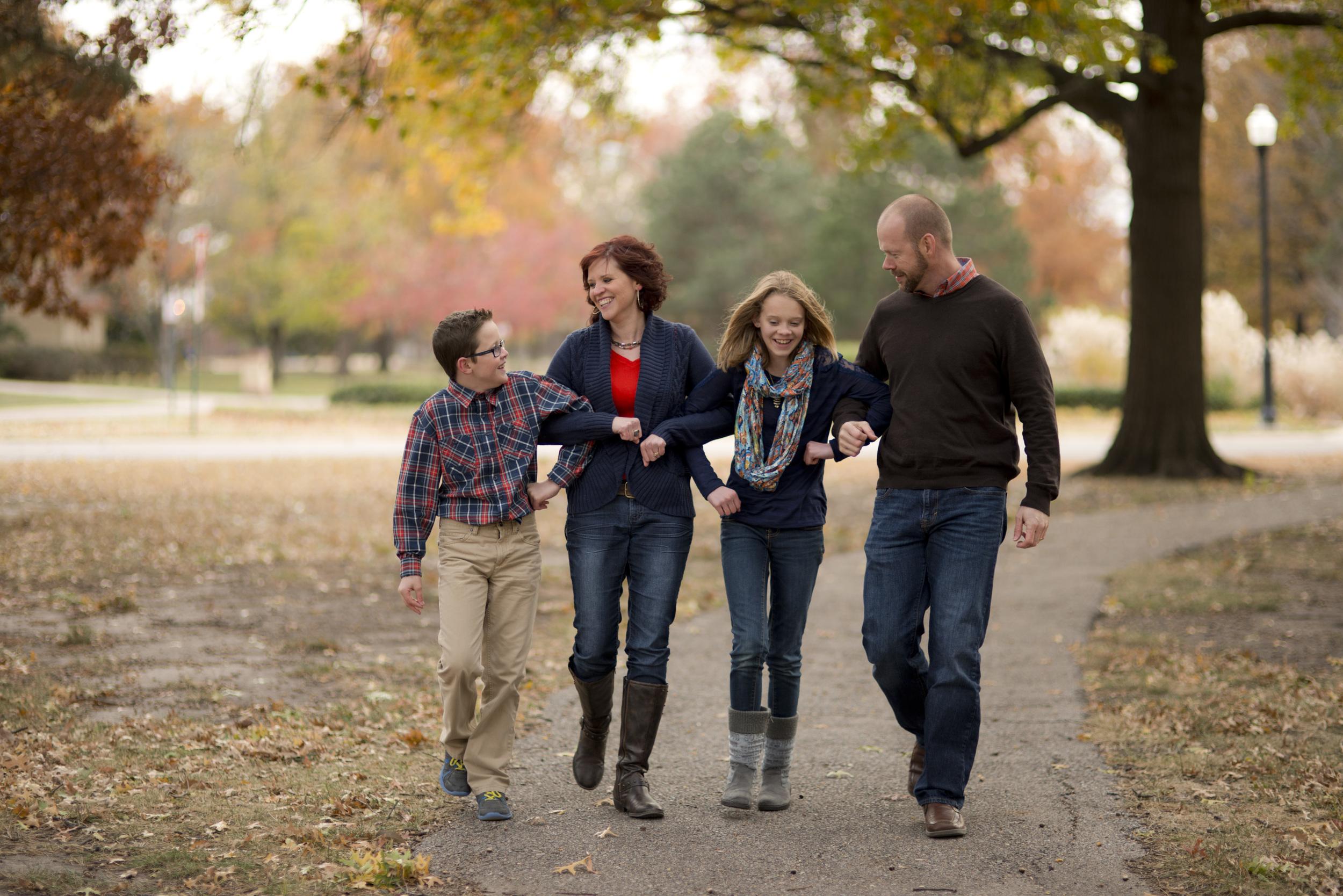 Turner Family52.jpg