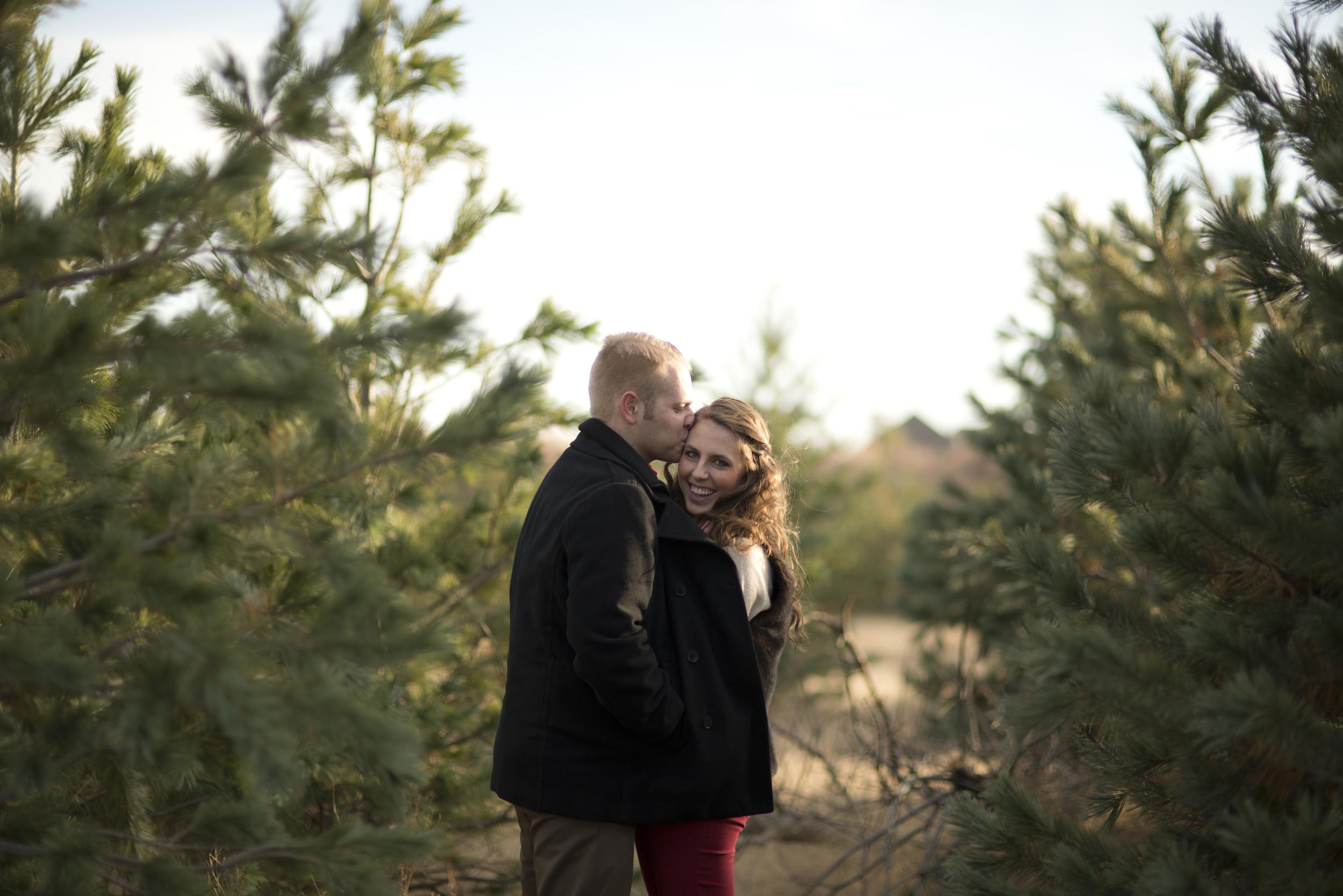 Huelskamp+Lohf.Engagement.25.jpg