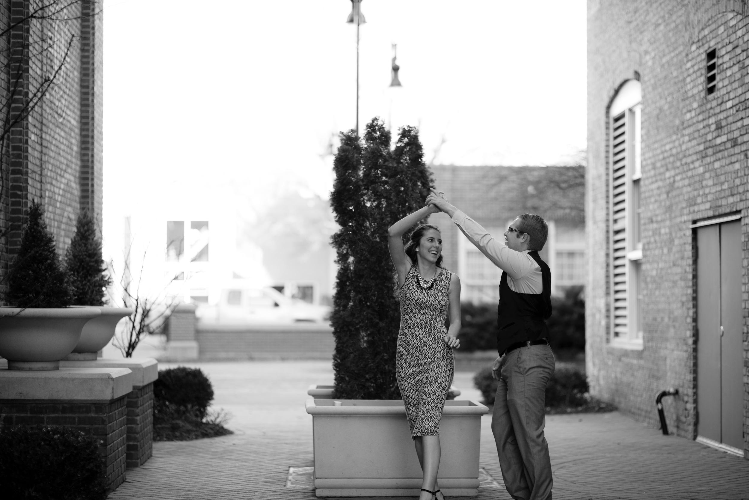 Huelskamp+Lohf.Engagement.84.jpg