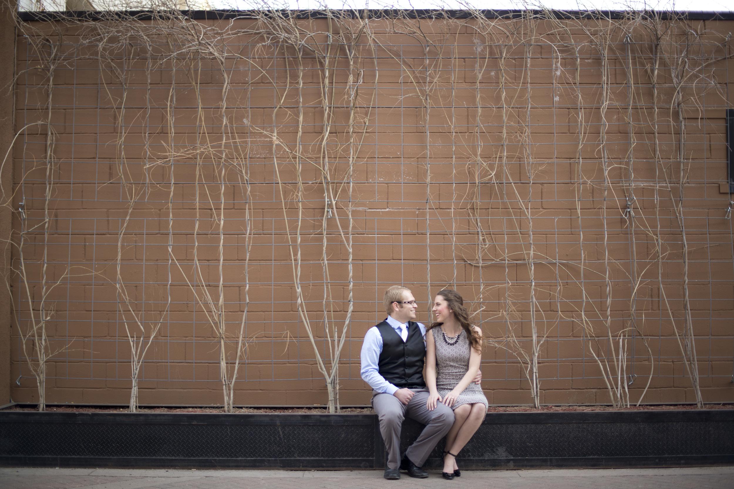 Huelskamp+Lohf.Engagement.89.jpg