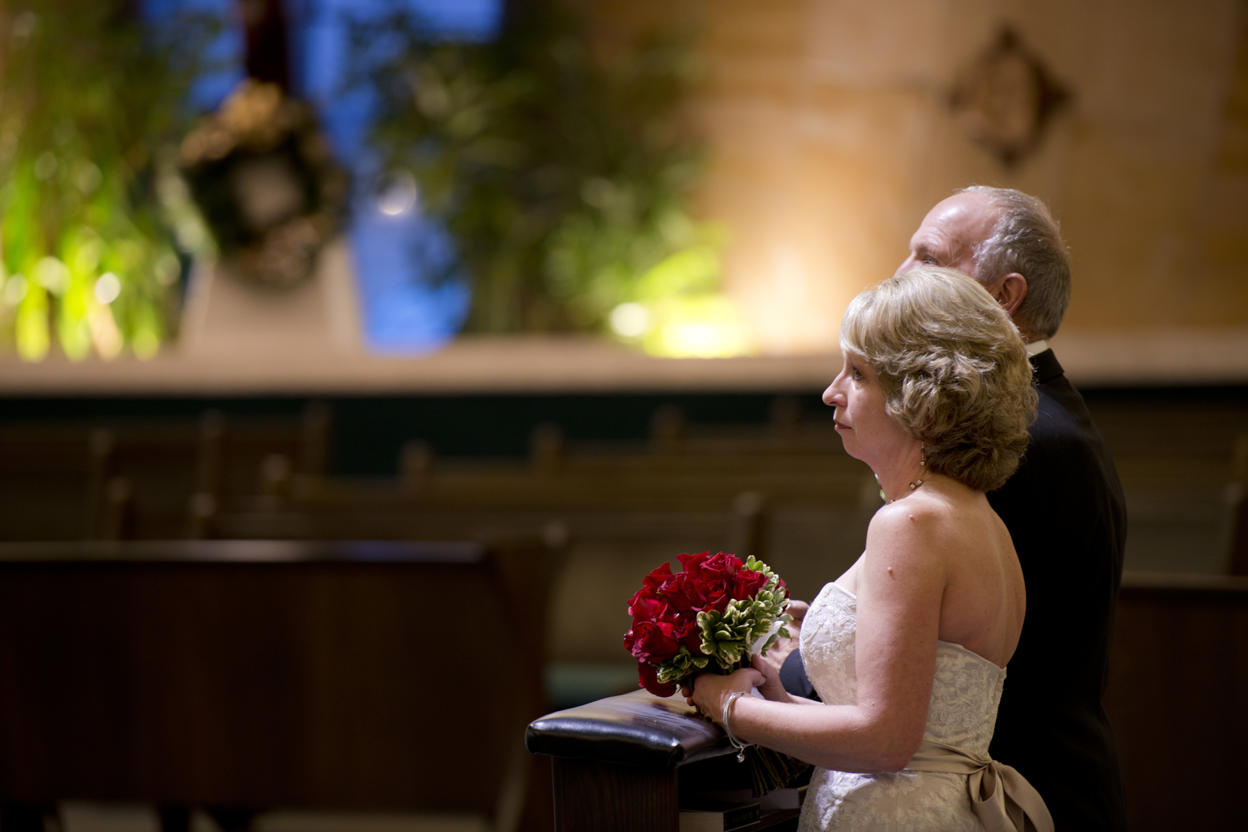 Oliver+Voegeli Wedding 65.jpg