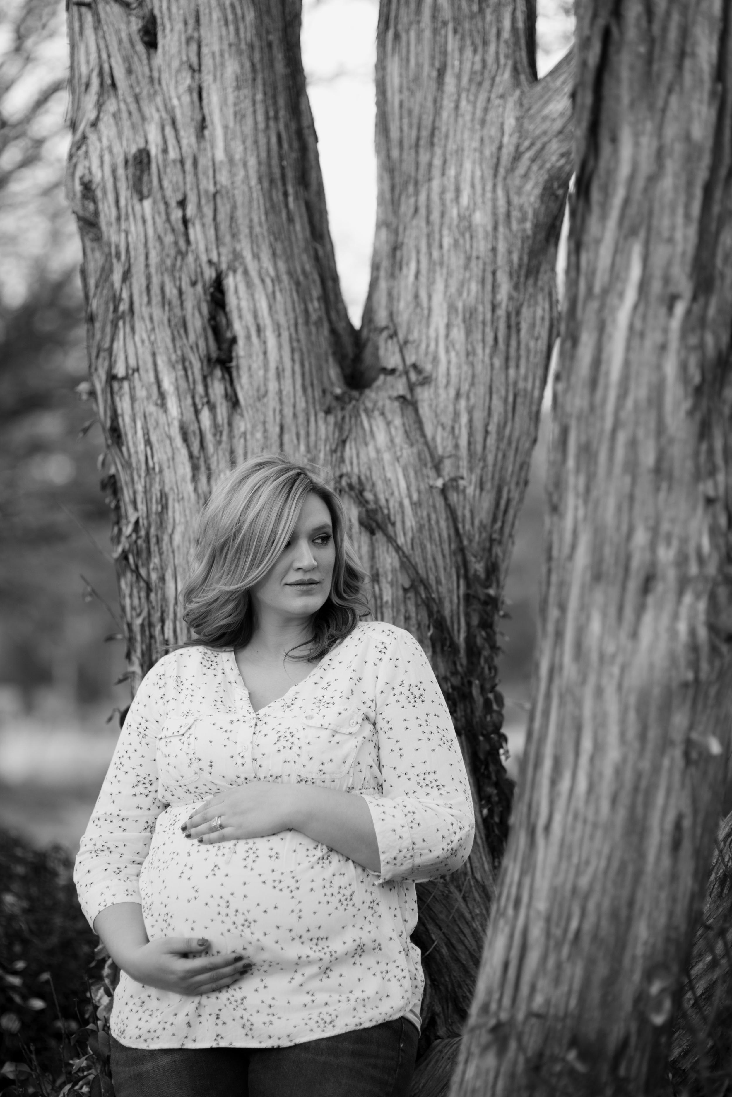 Seitz Maternity (85).jpg