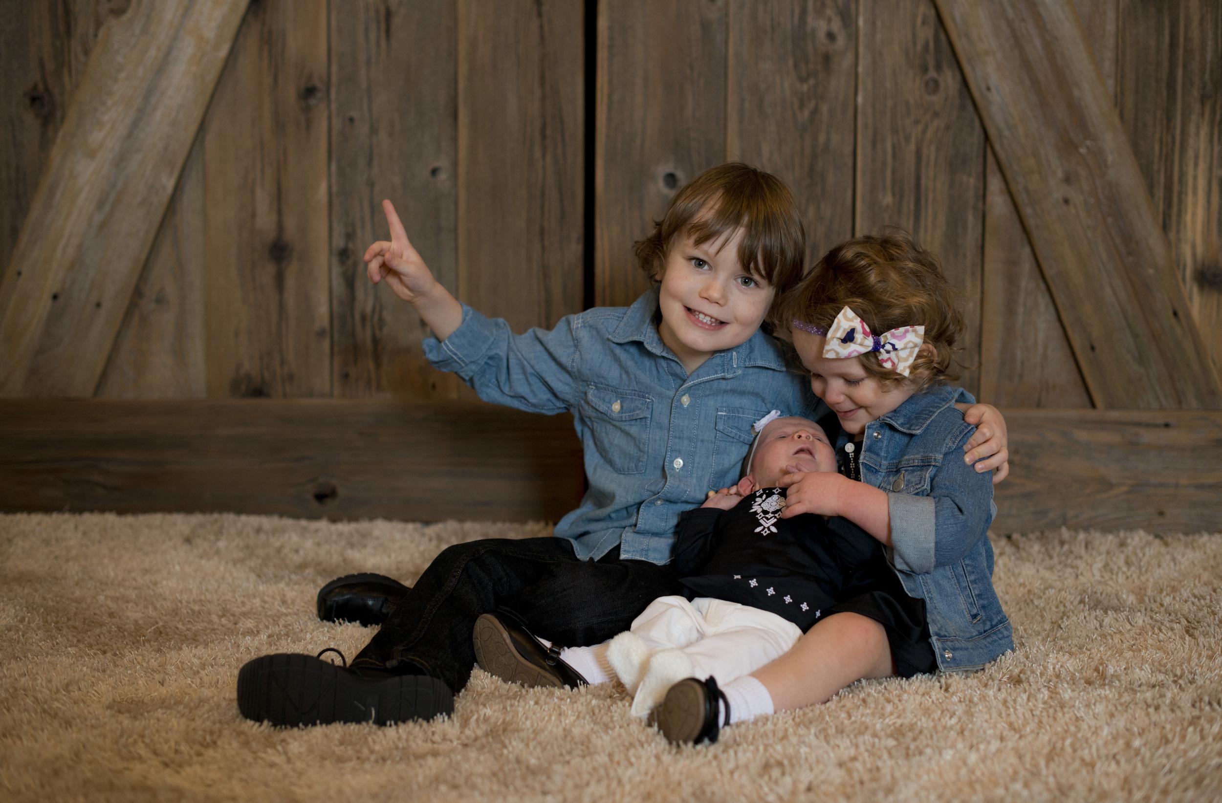 Dopps Family - JWild Photography (34).jpg