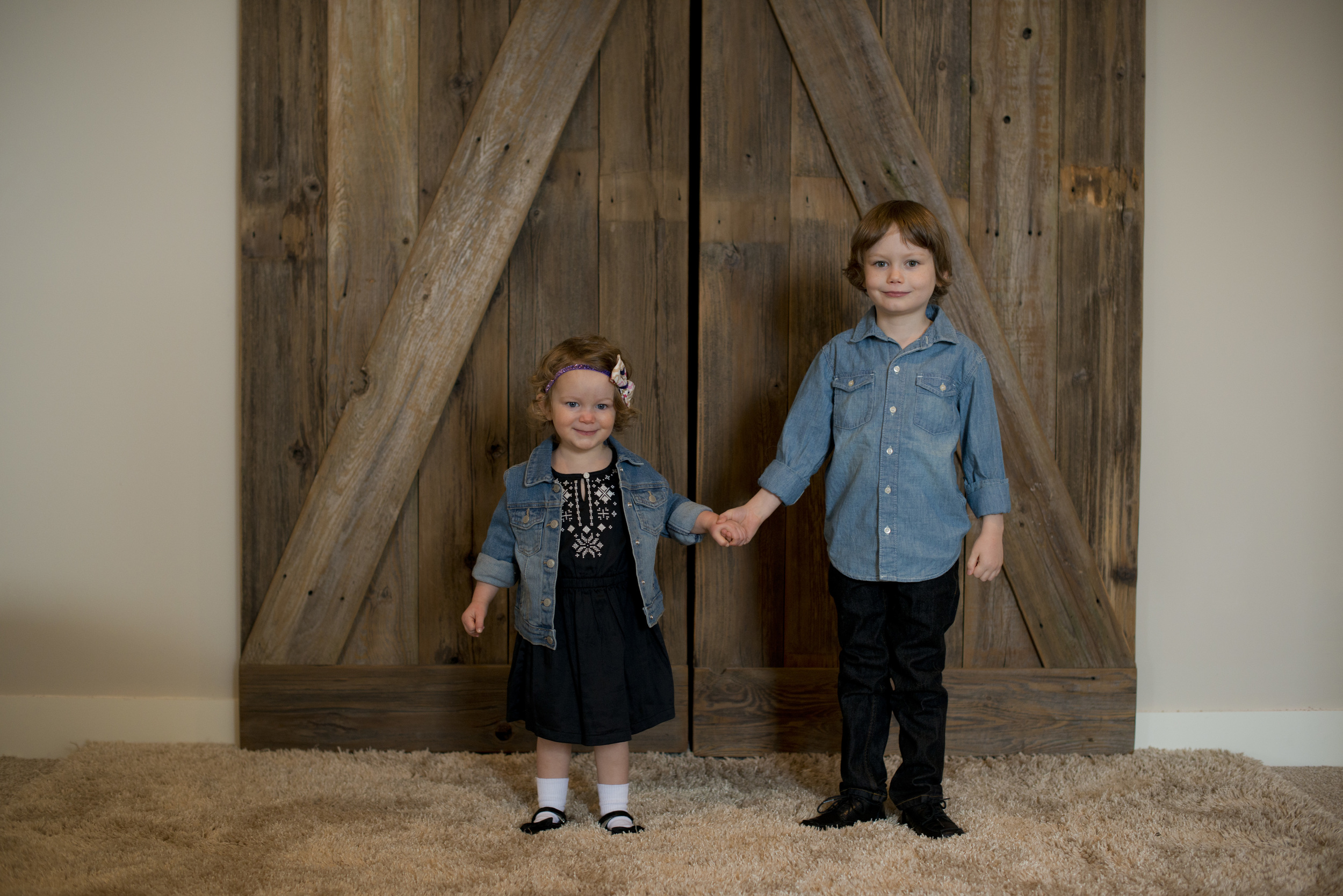 Dopps Family - JWild Photography (21).jpg