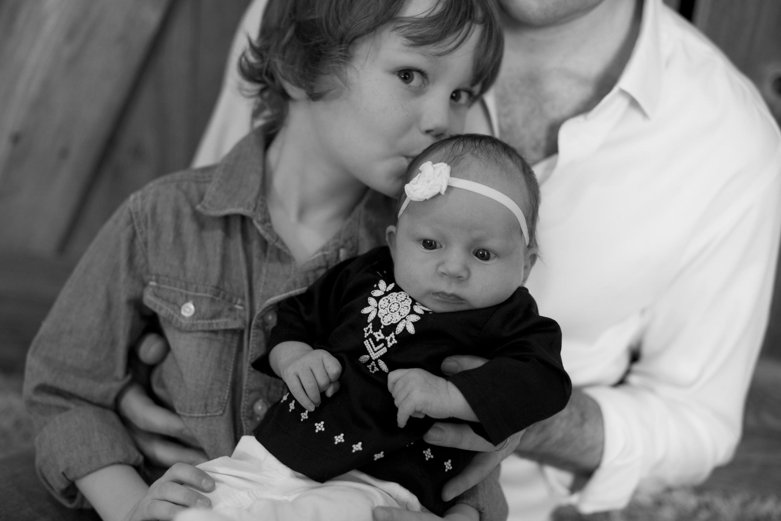 Dopps Family - JWild Photography (51).jpg