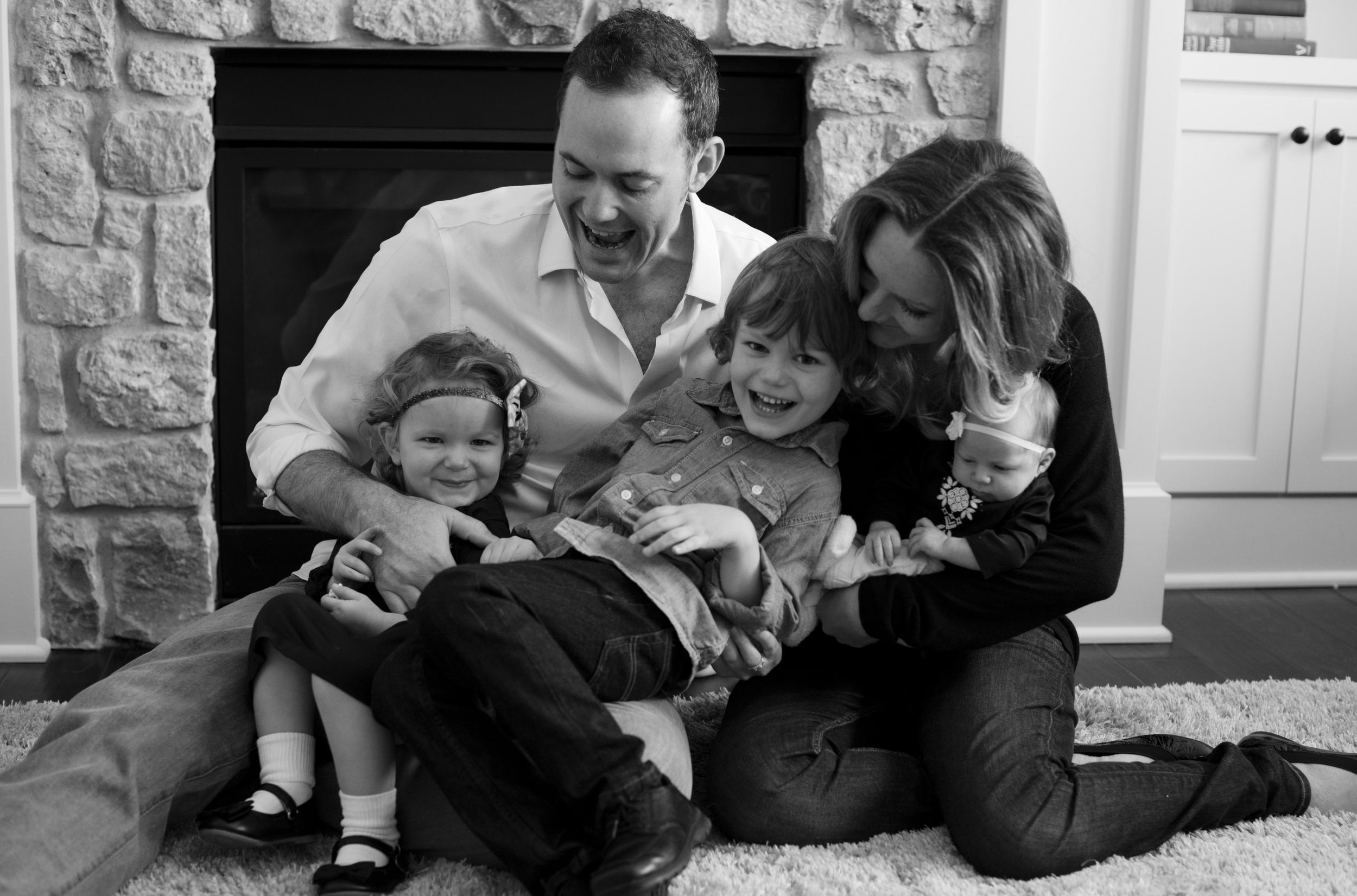 Dopps Family - JWild Photography (100).jpg
