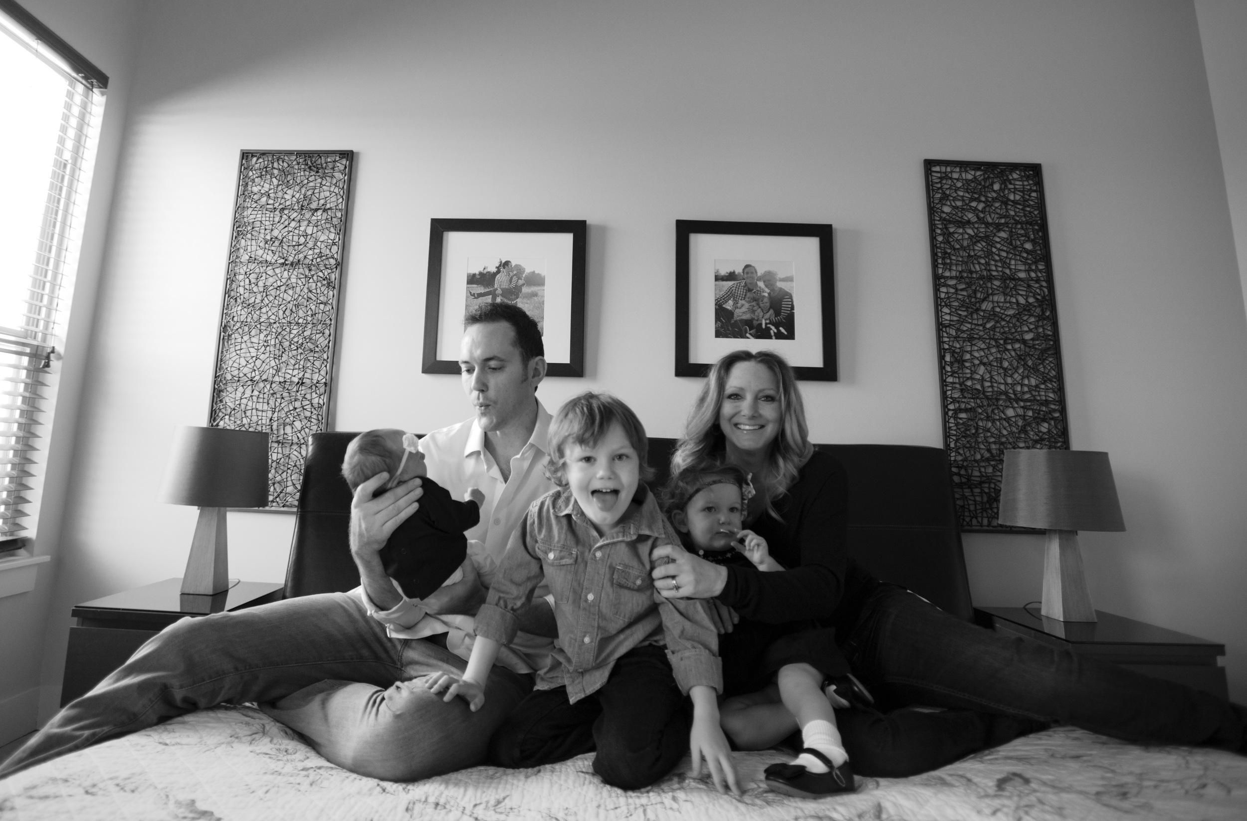 Dopps Family - JWild Photography (143).jpg