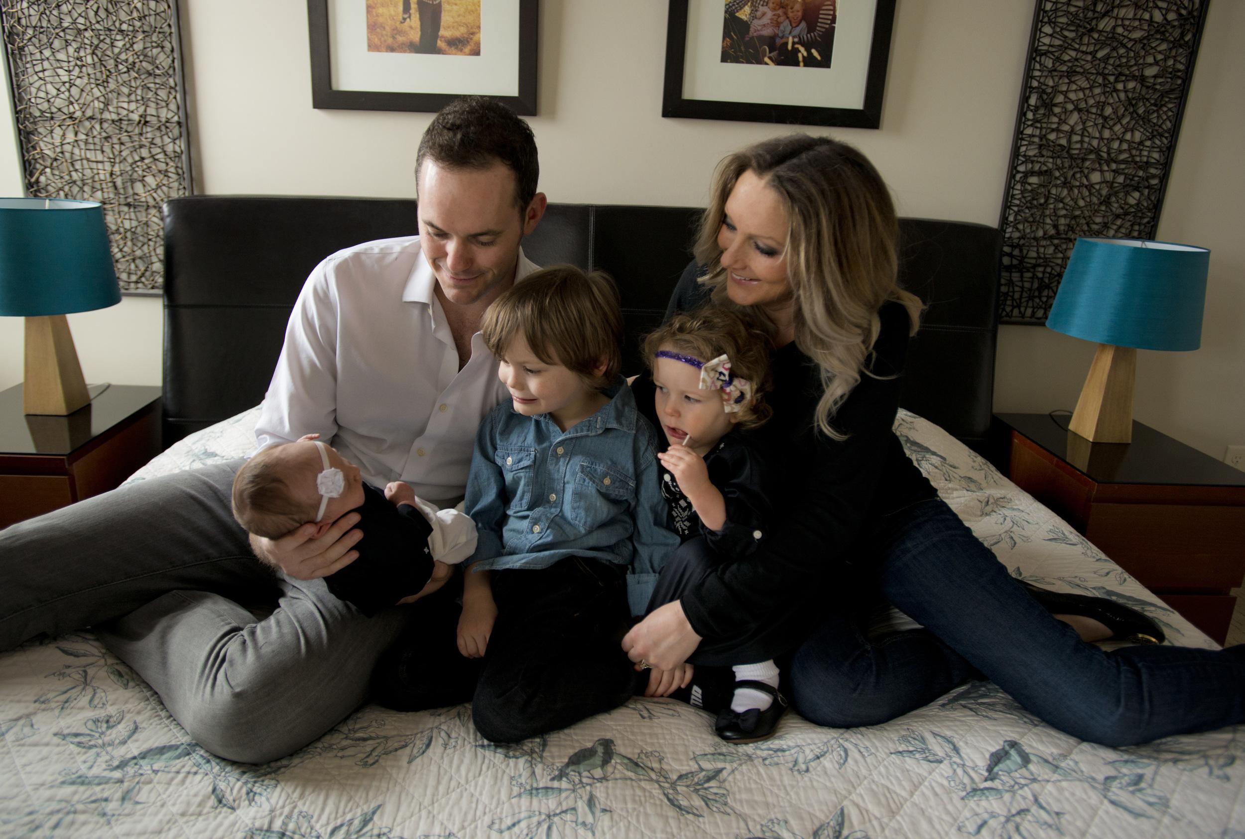 Dopps Family - JWild Photography (145).jpg