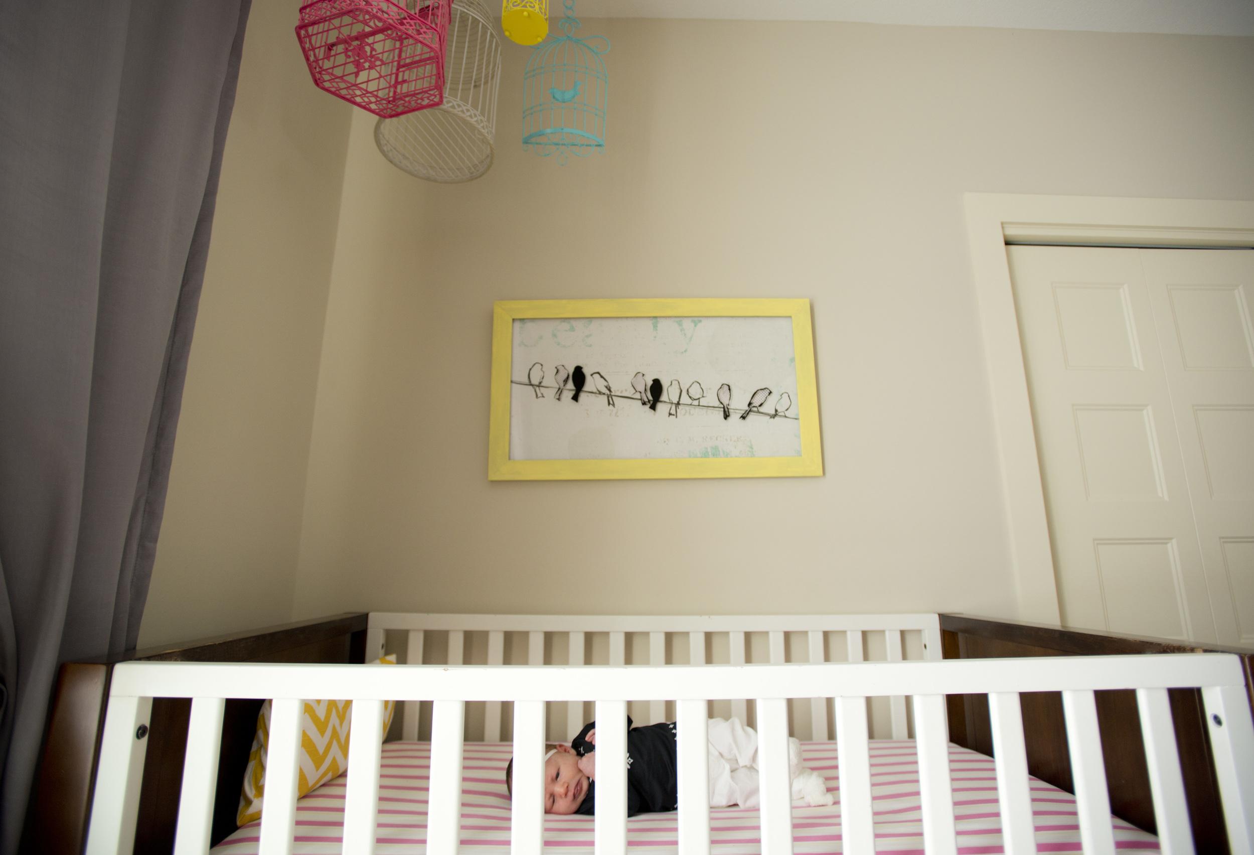 Dopps Family - JWild Photography (157).jpg