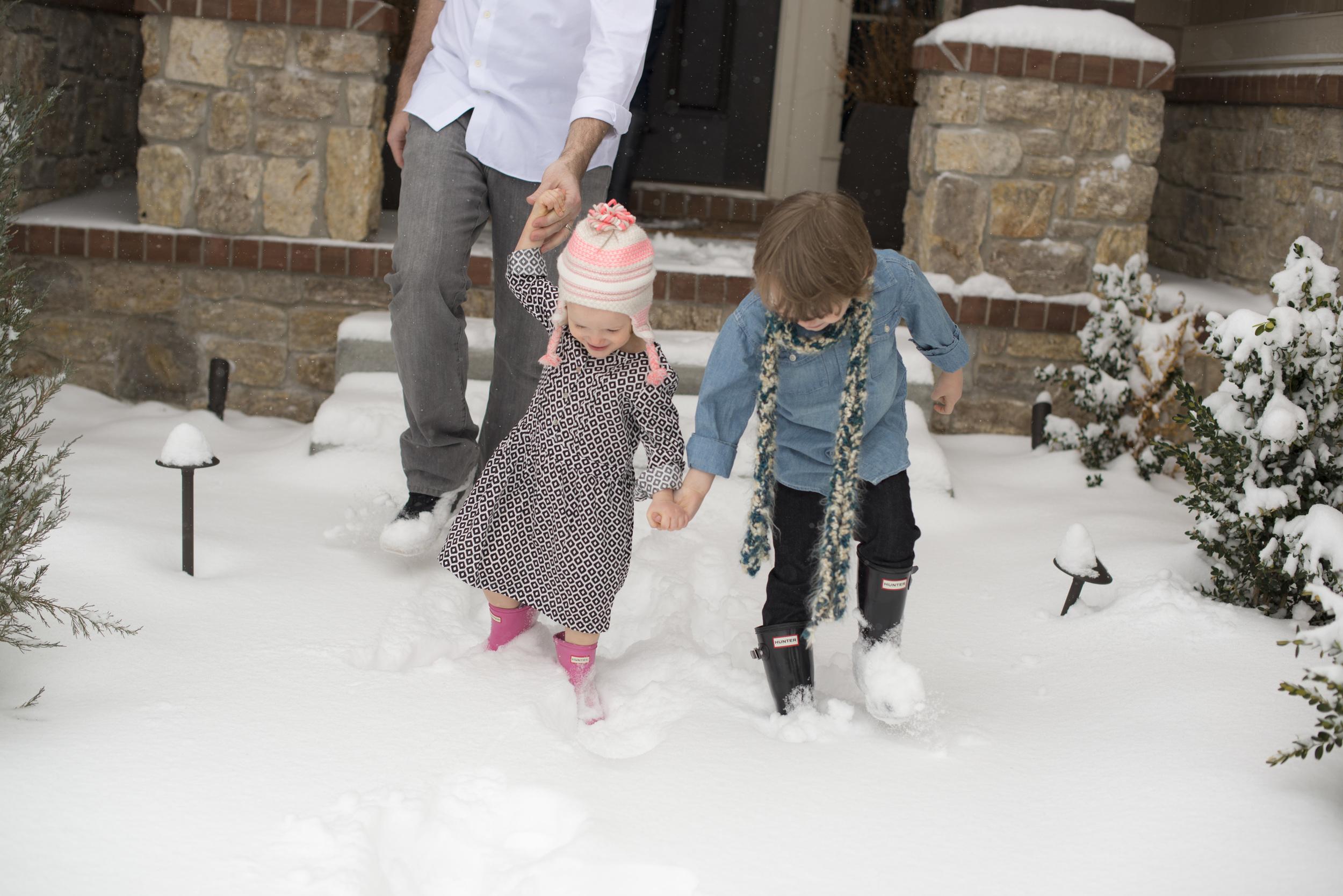 Dopps Family - JWild Photography (207).jpg
