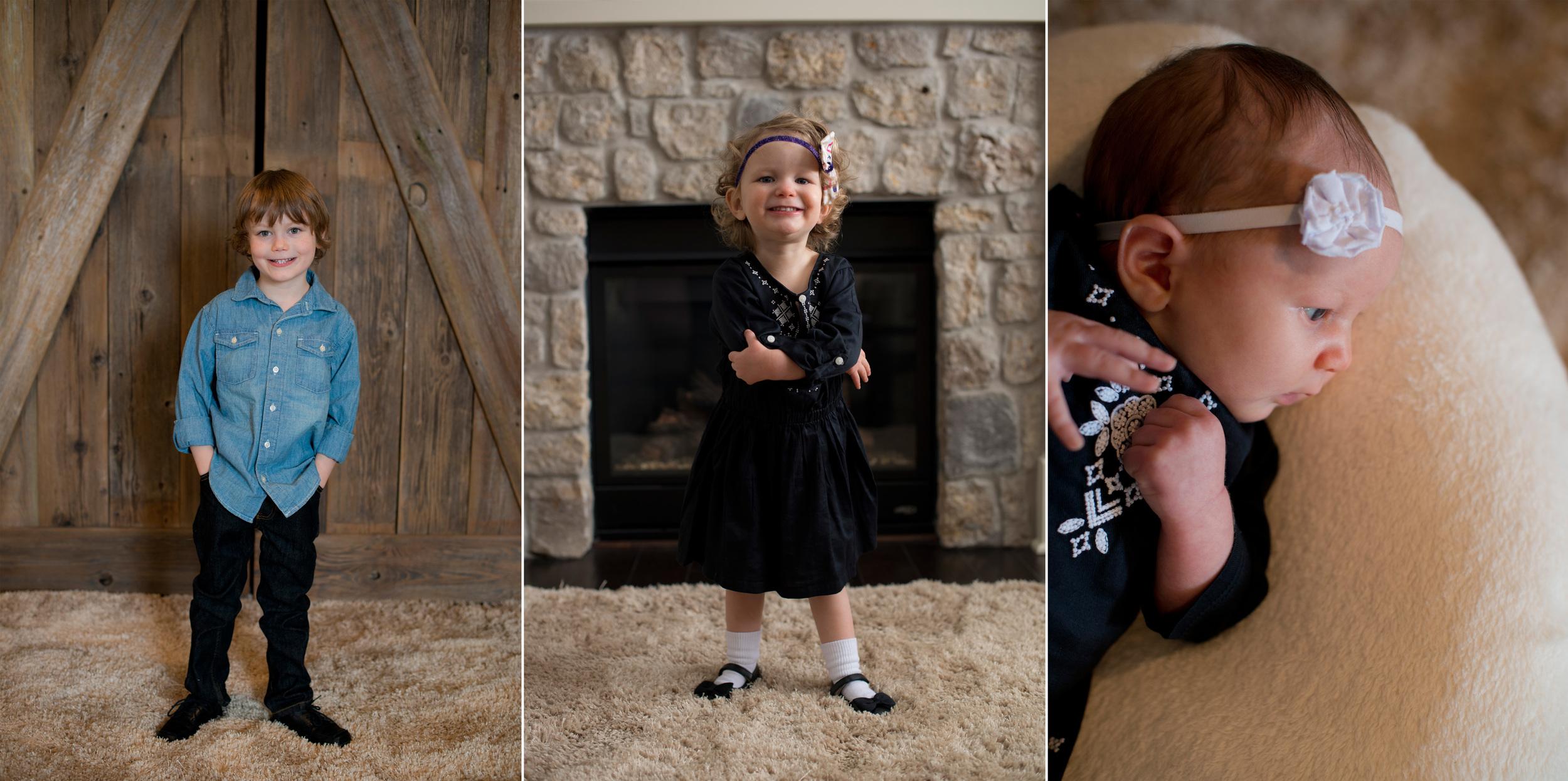 Dopps Family Series - JWild Photography (2).jpg
