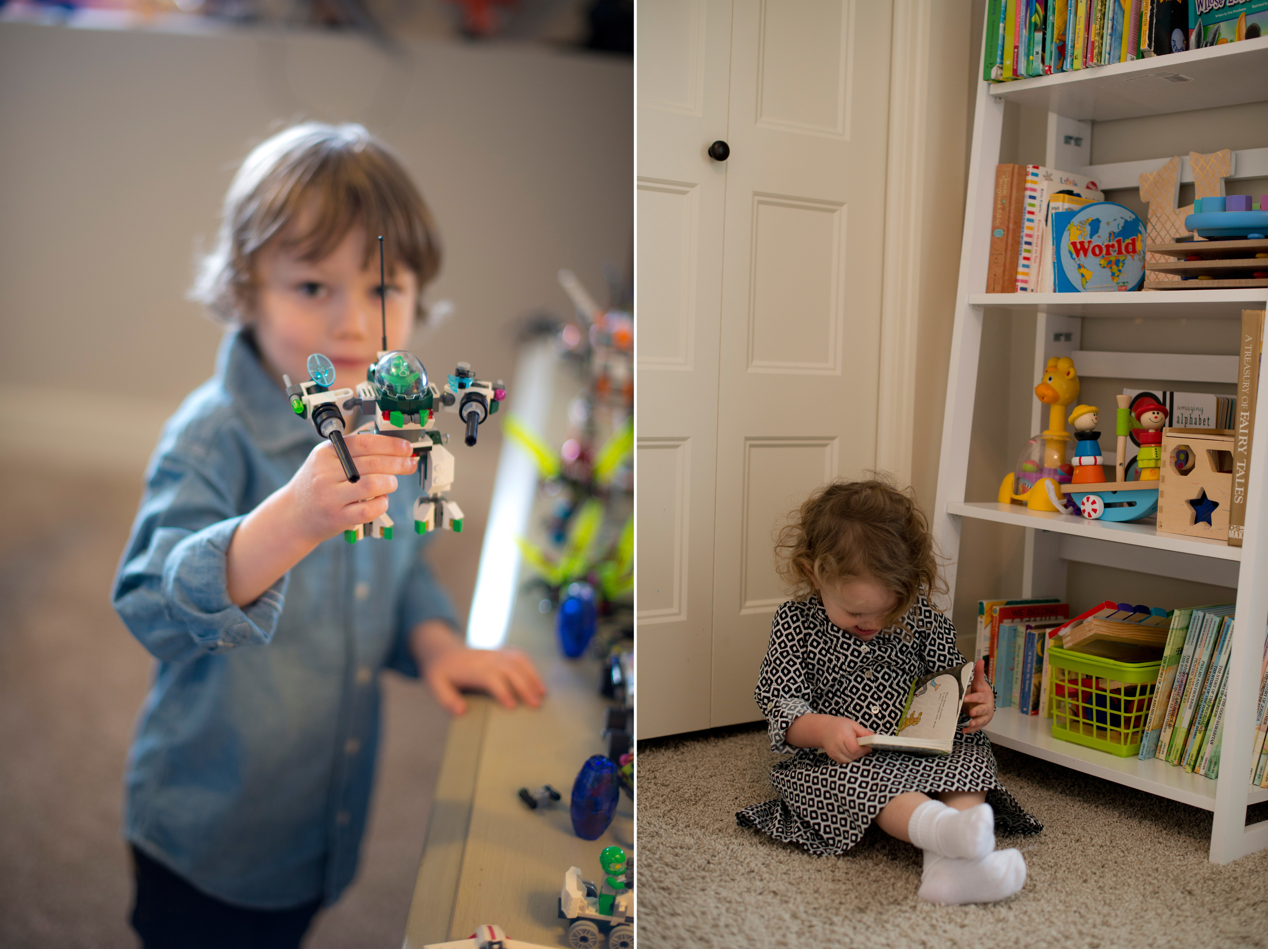 Dopps Family Series - JWild Photography (1).jpg