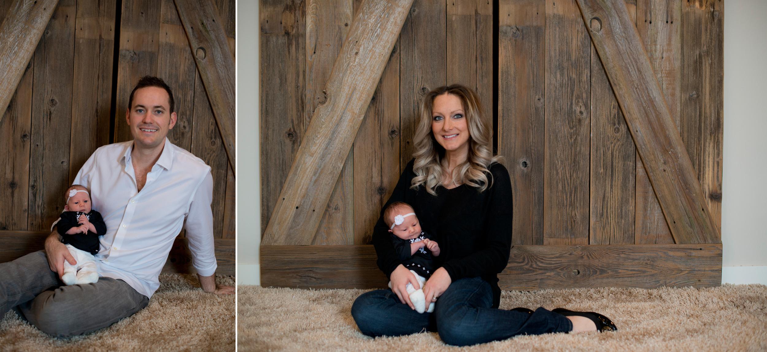 Dopps Family Series - JWild Photography (3).jpg