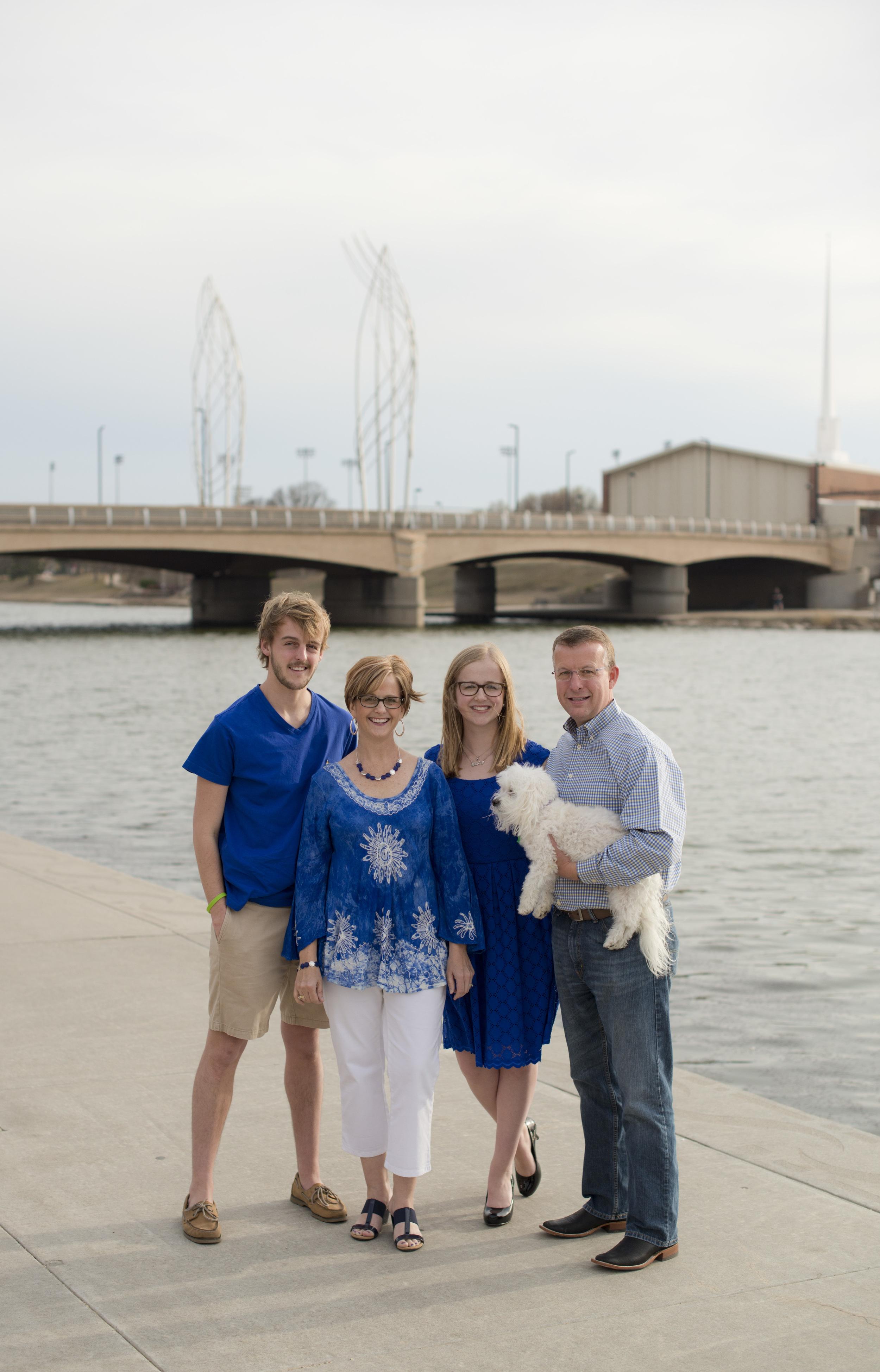 Brown Family - JWild Photography (2).jpg