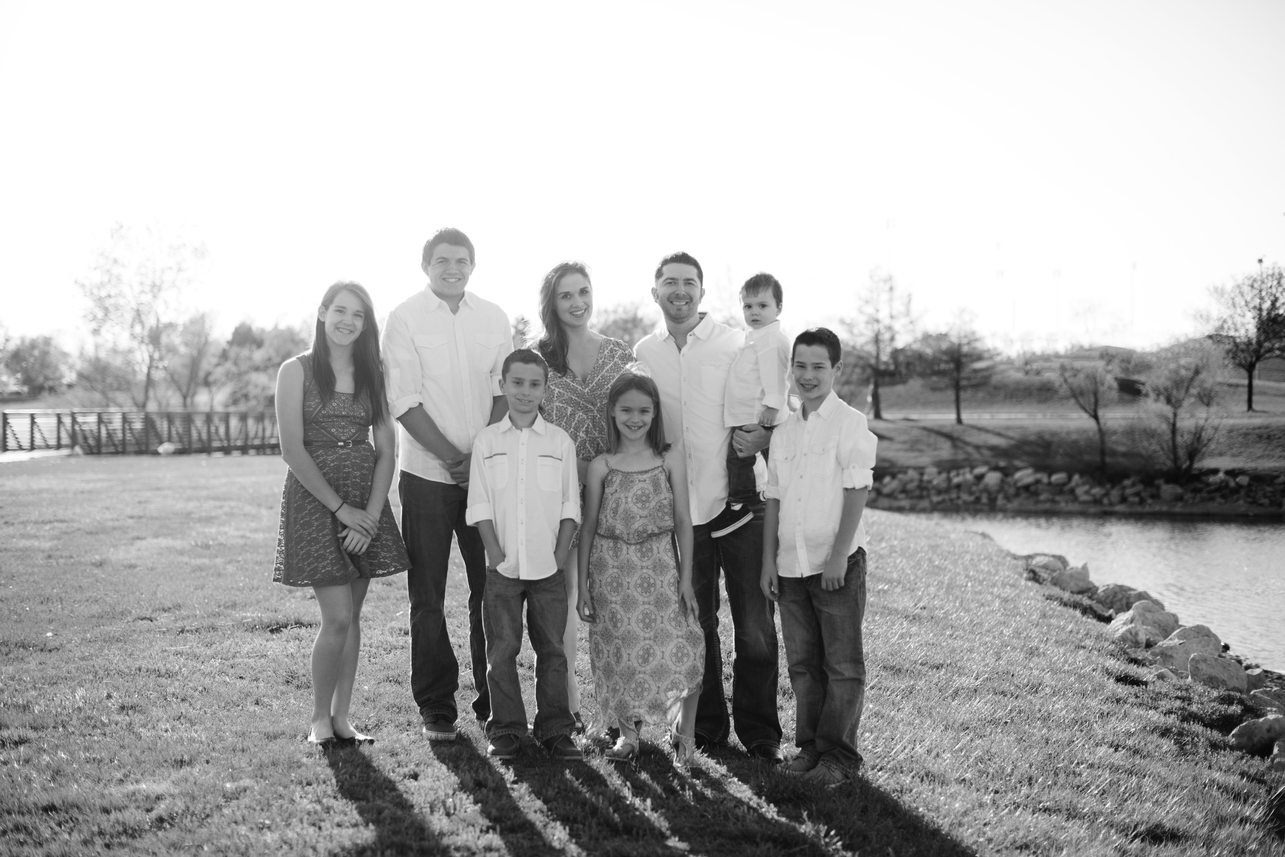 Neel Family - JWild Photography (16).jpg