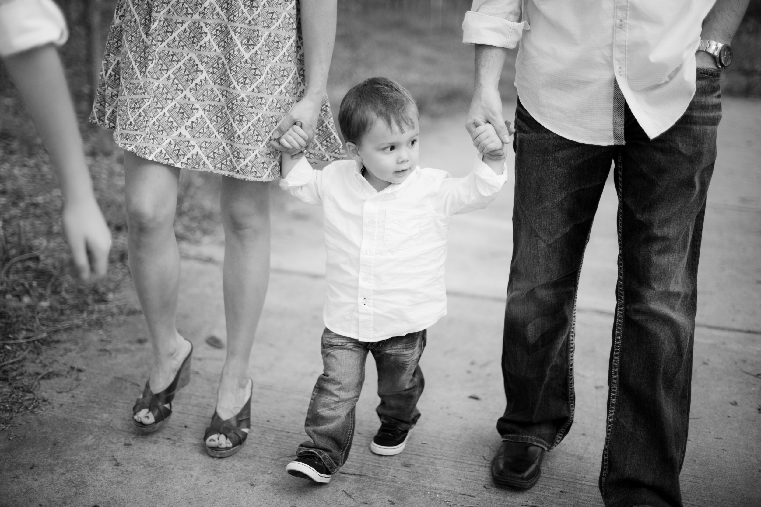 Neel Family - JWild Photography (95).jpg