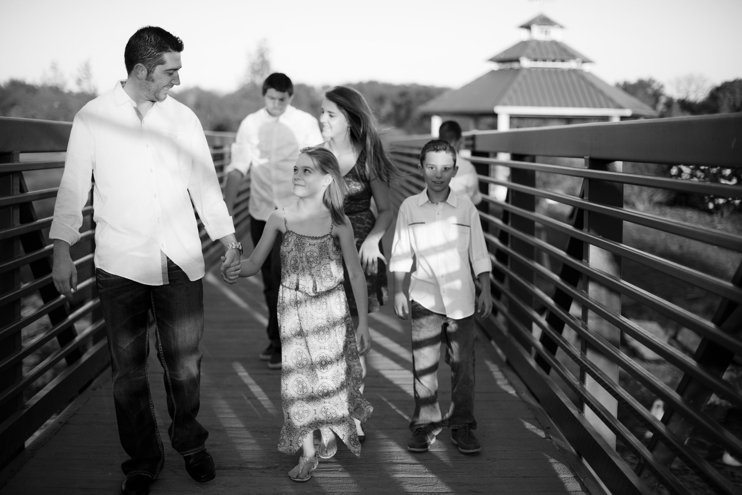 Neel Family - JWild Photography (121).jpg