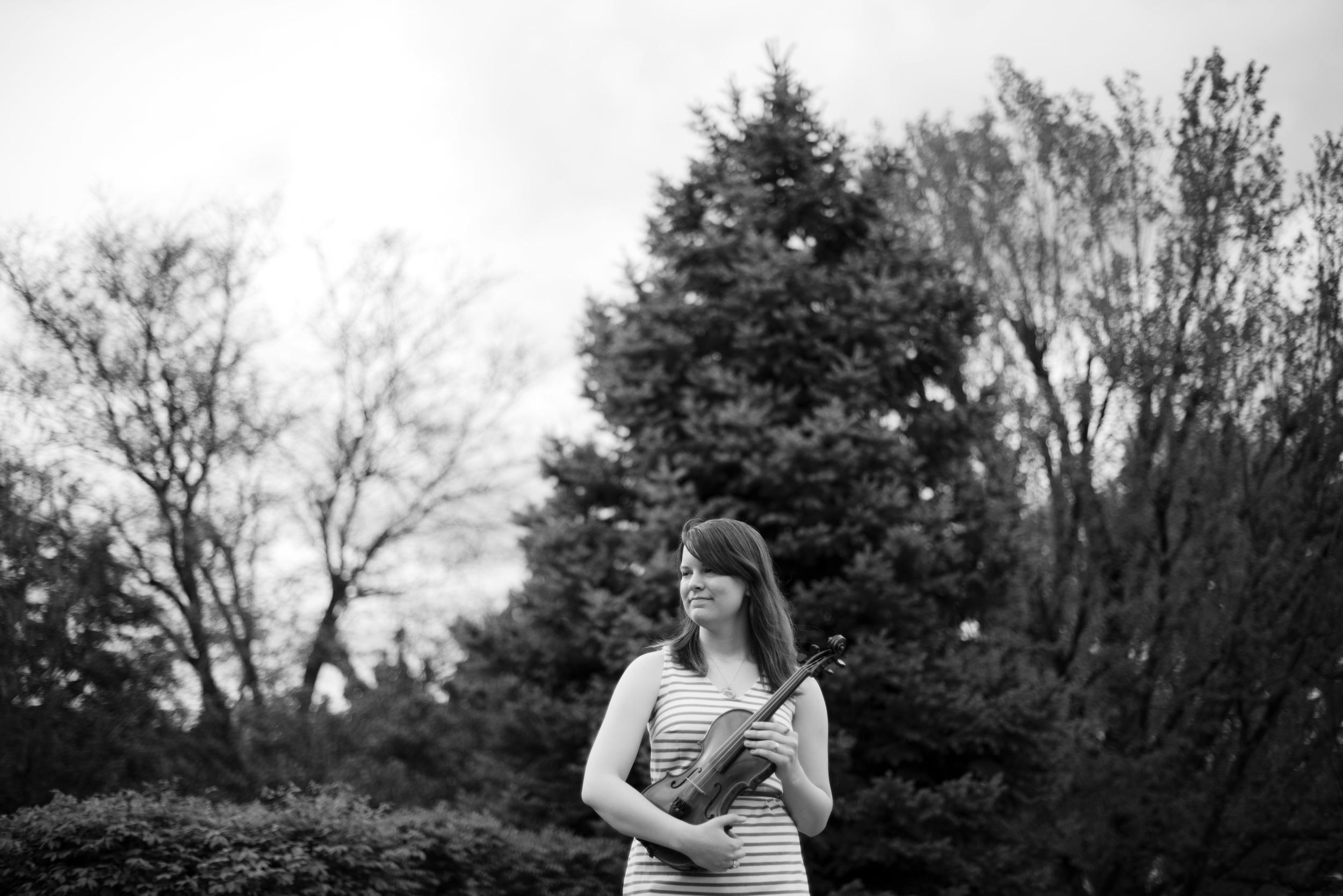 Kayla Schmidt - JWild Photography 2015 (25).jpg