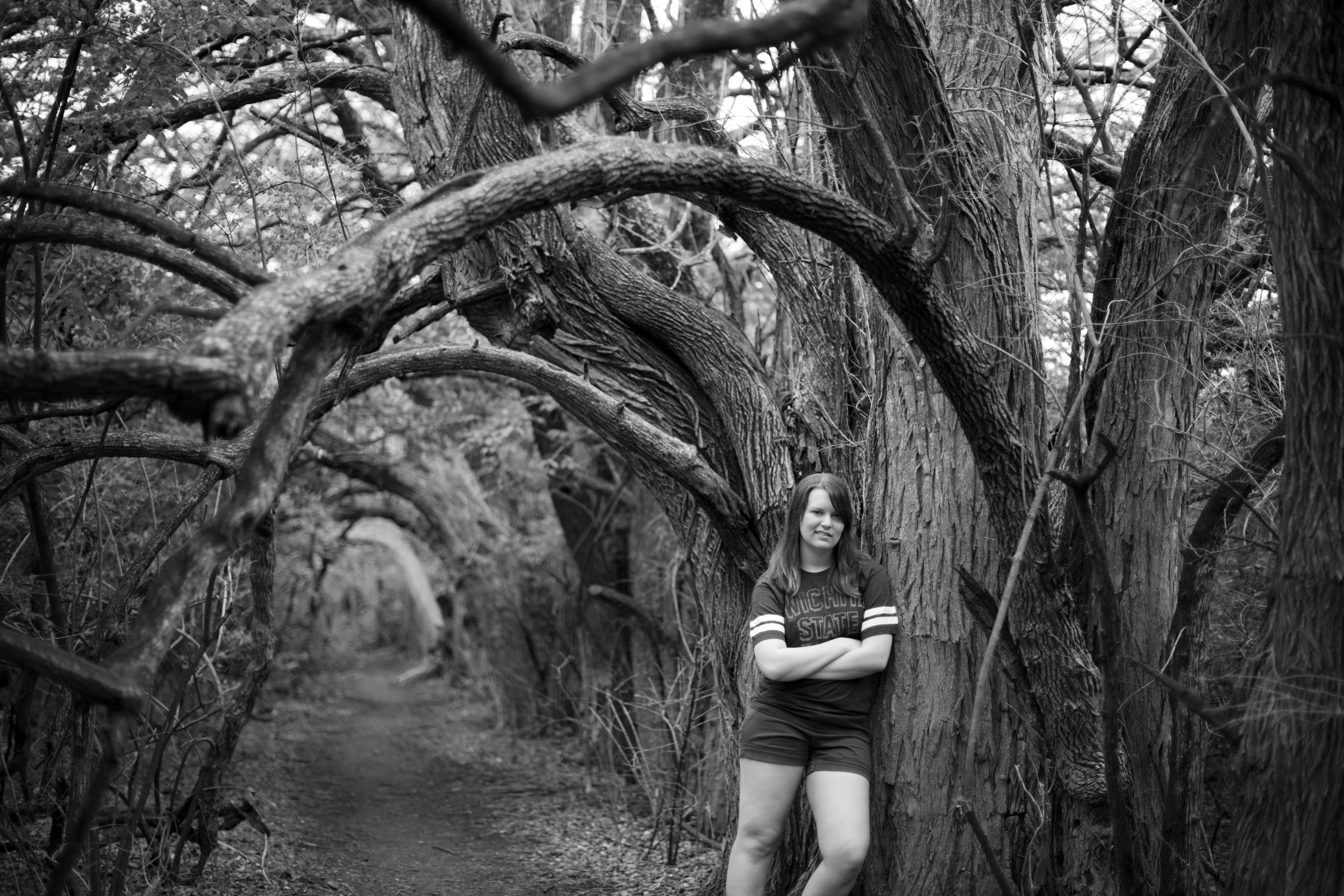 Kayla Schmidt - JWild Photography 2015 (76).jpg