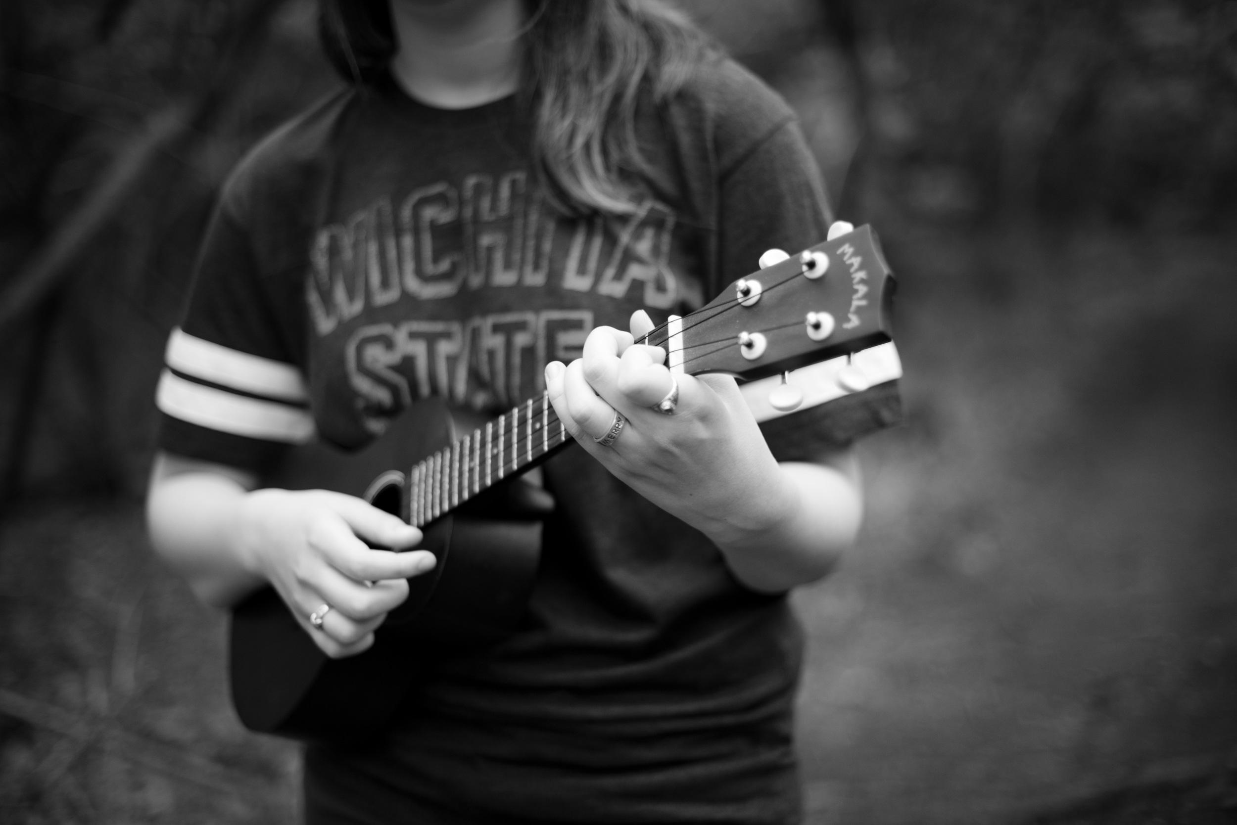 Kayla Schmidt - JWild Photography 2015 (79).jpg