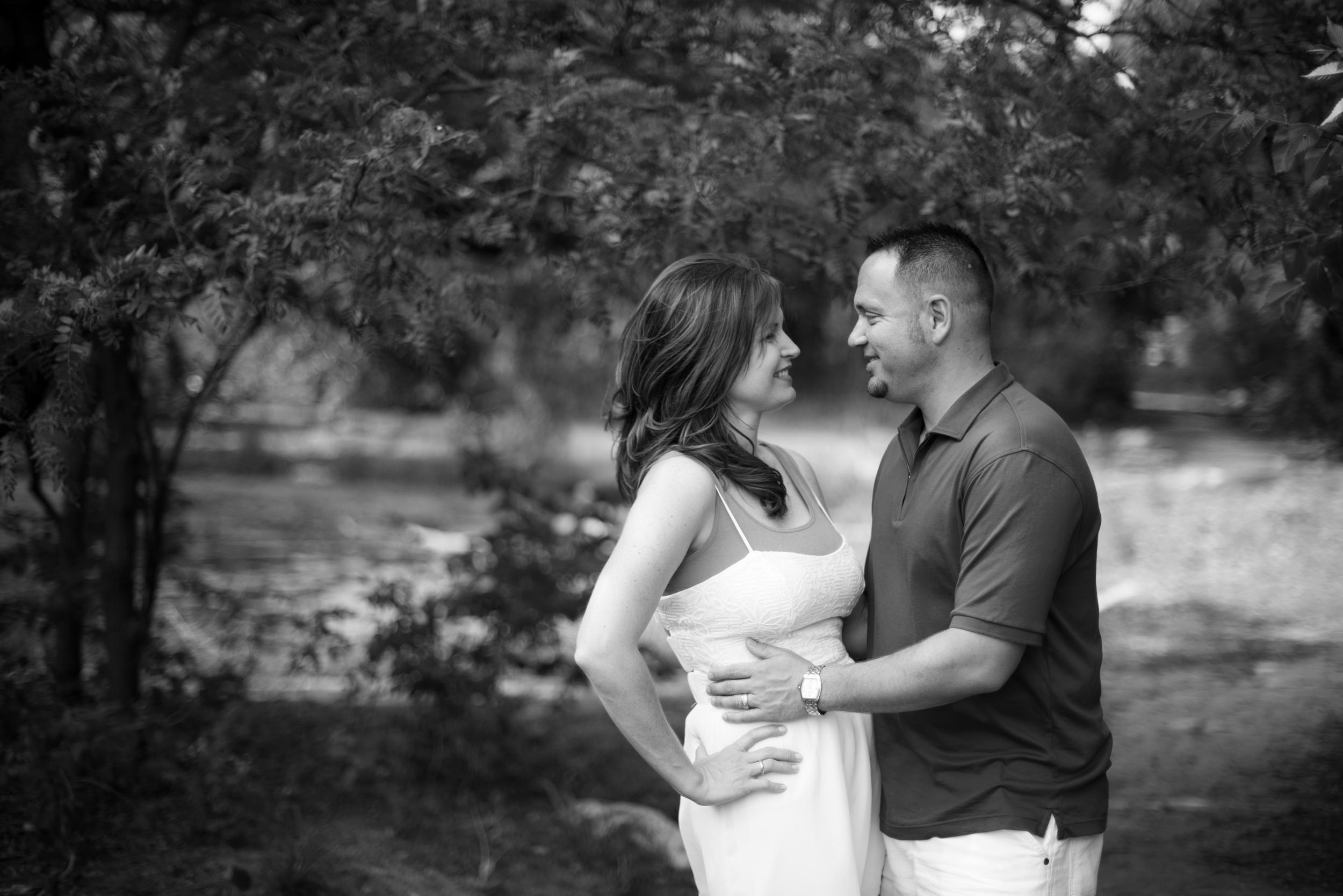 Breen Family - JWild Photography (20).jpg