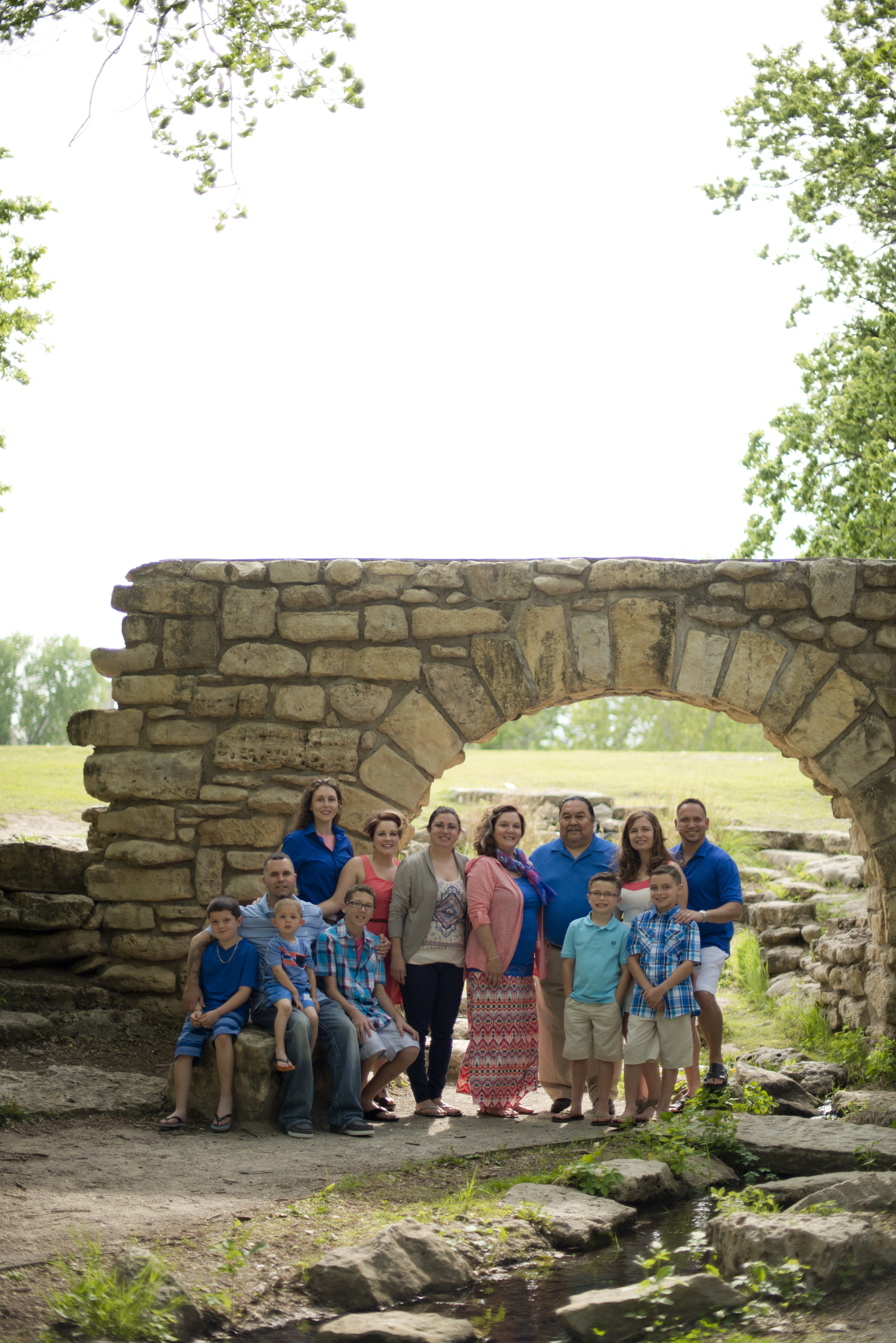 Breen Family - JWild Photography (1).jpg