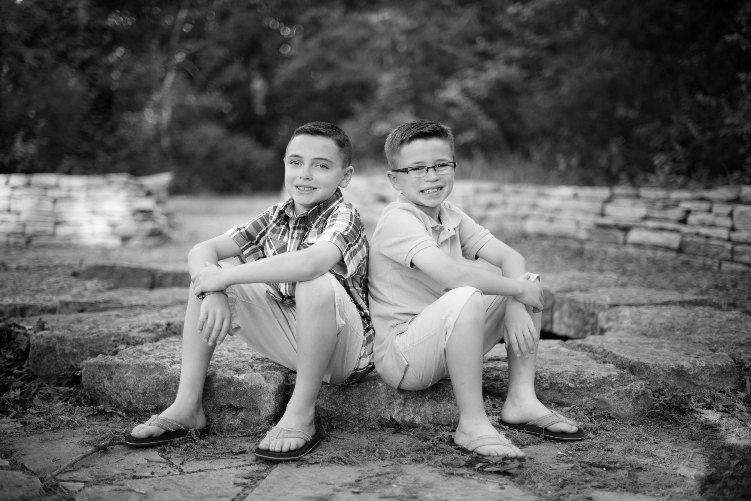 Breen Family - JWild Photography (39).jpg