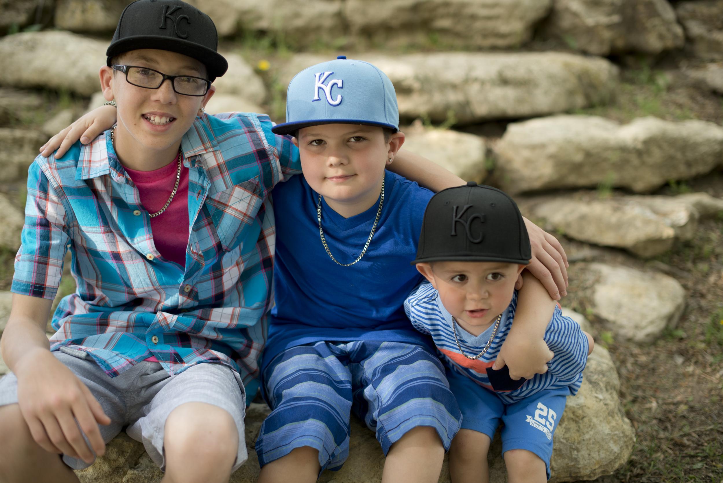 Breen Family - JWild Photography (62).jpg