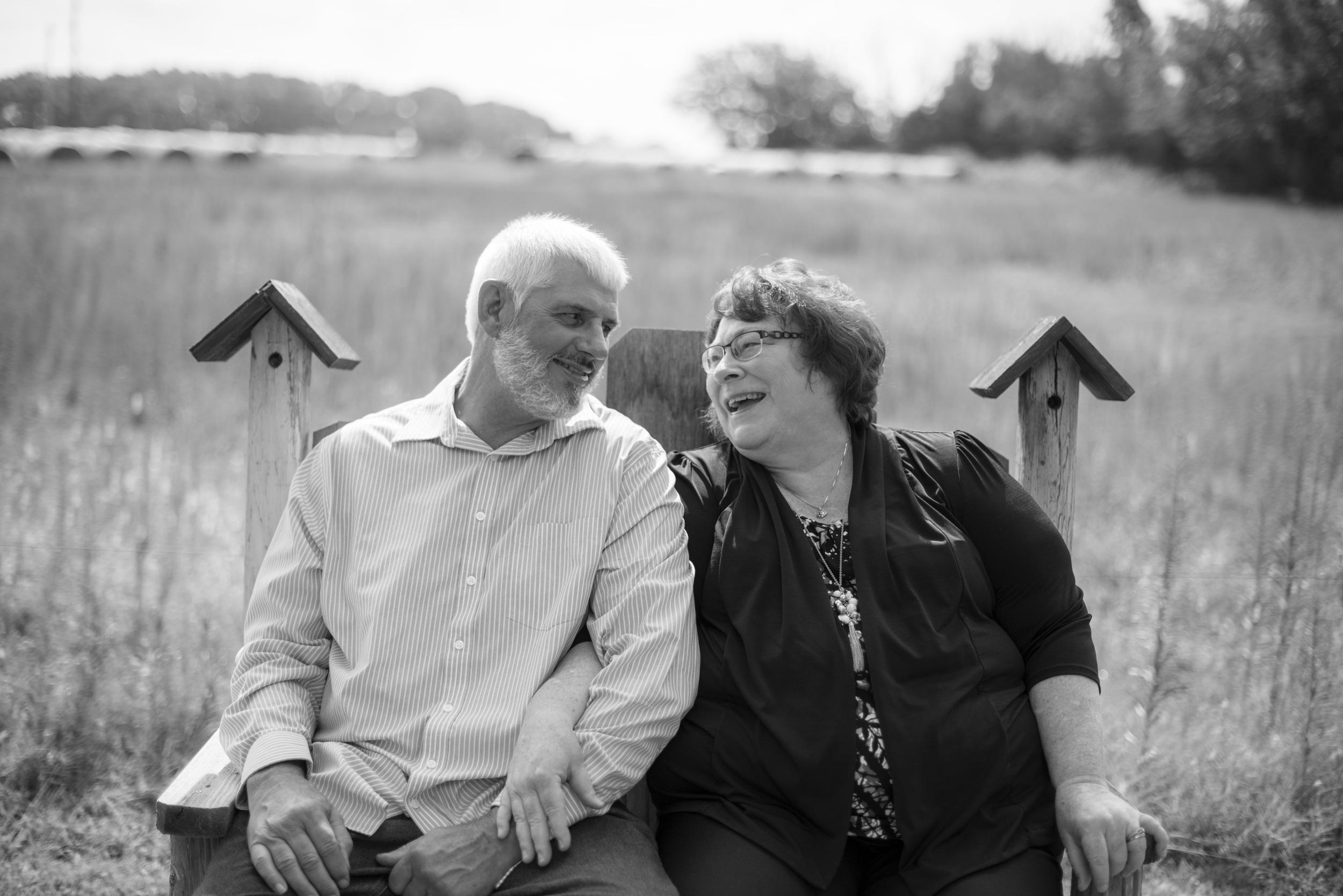 Hampel Family - JWild Photography21.jpg