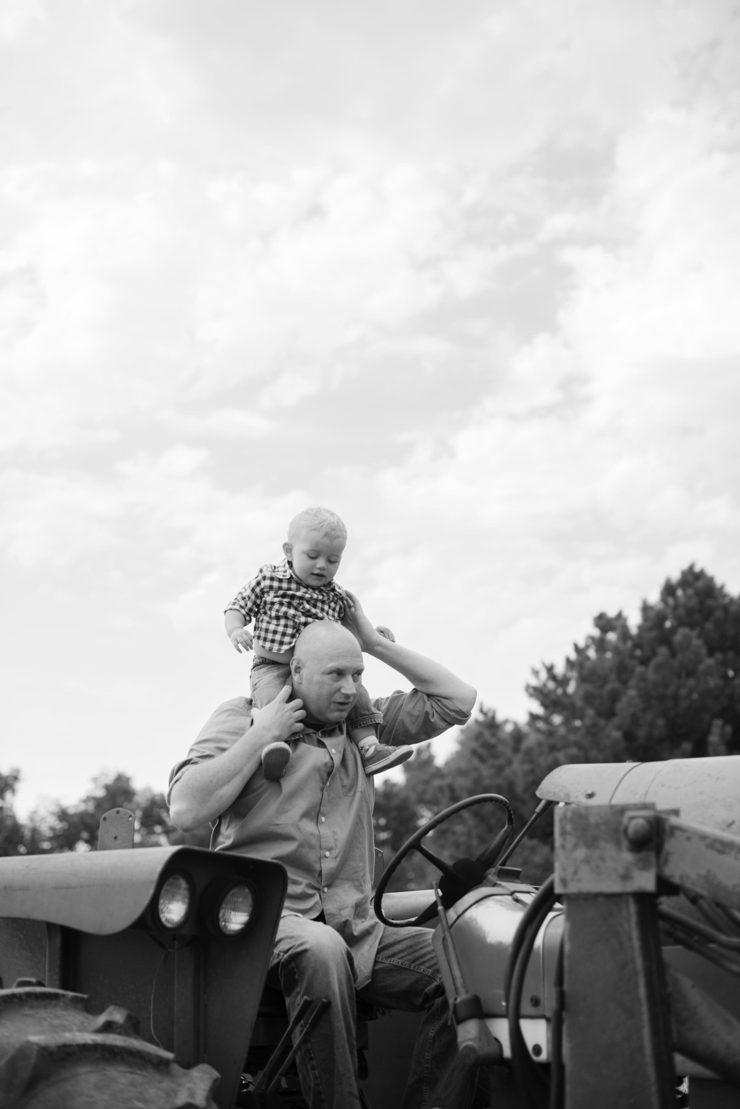 Hampel Family - JWild Photography54.jpg
