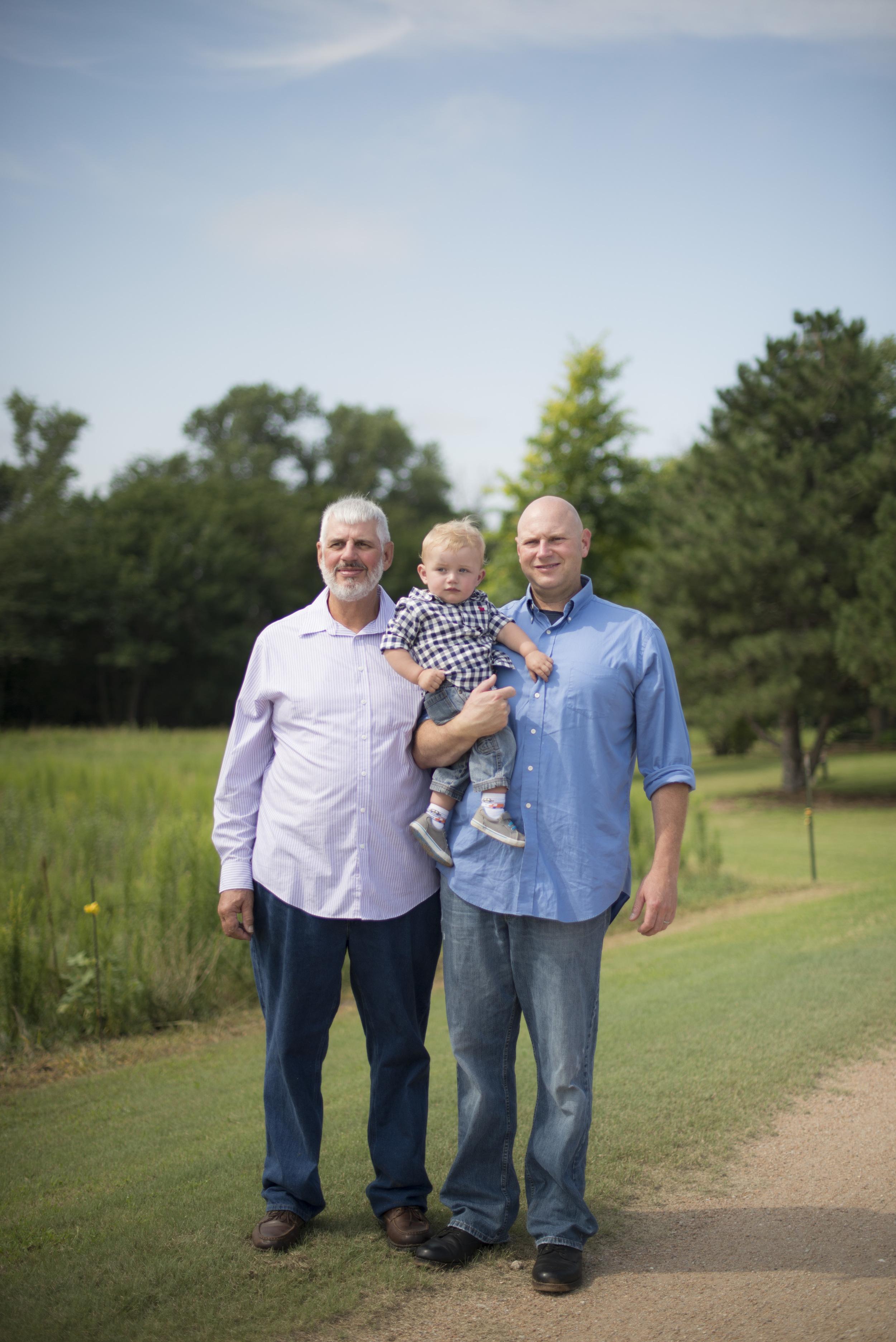 Hampel Family - JWild Photography70.jpg