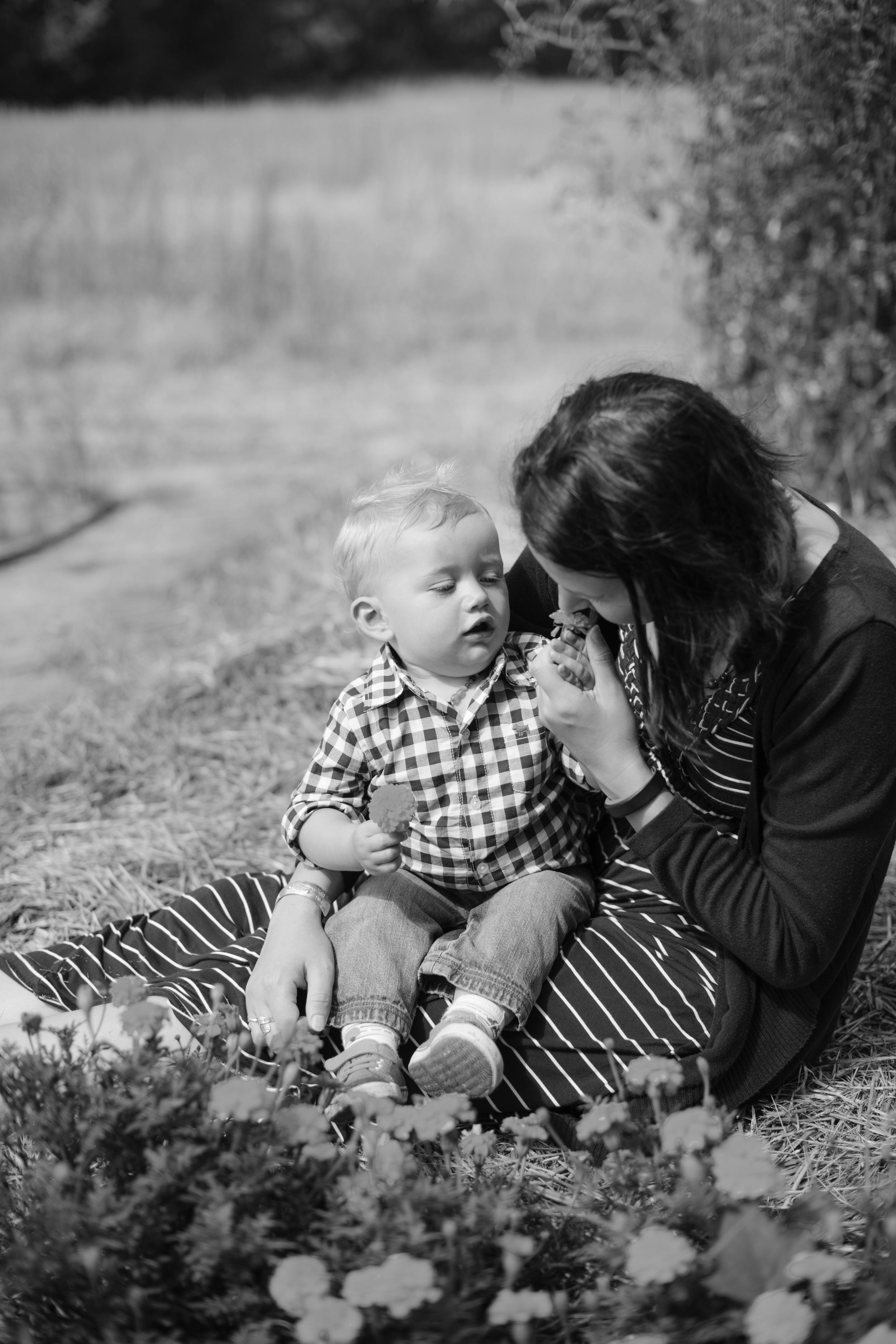 Hampel Family - JWild Photography82.jpg