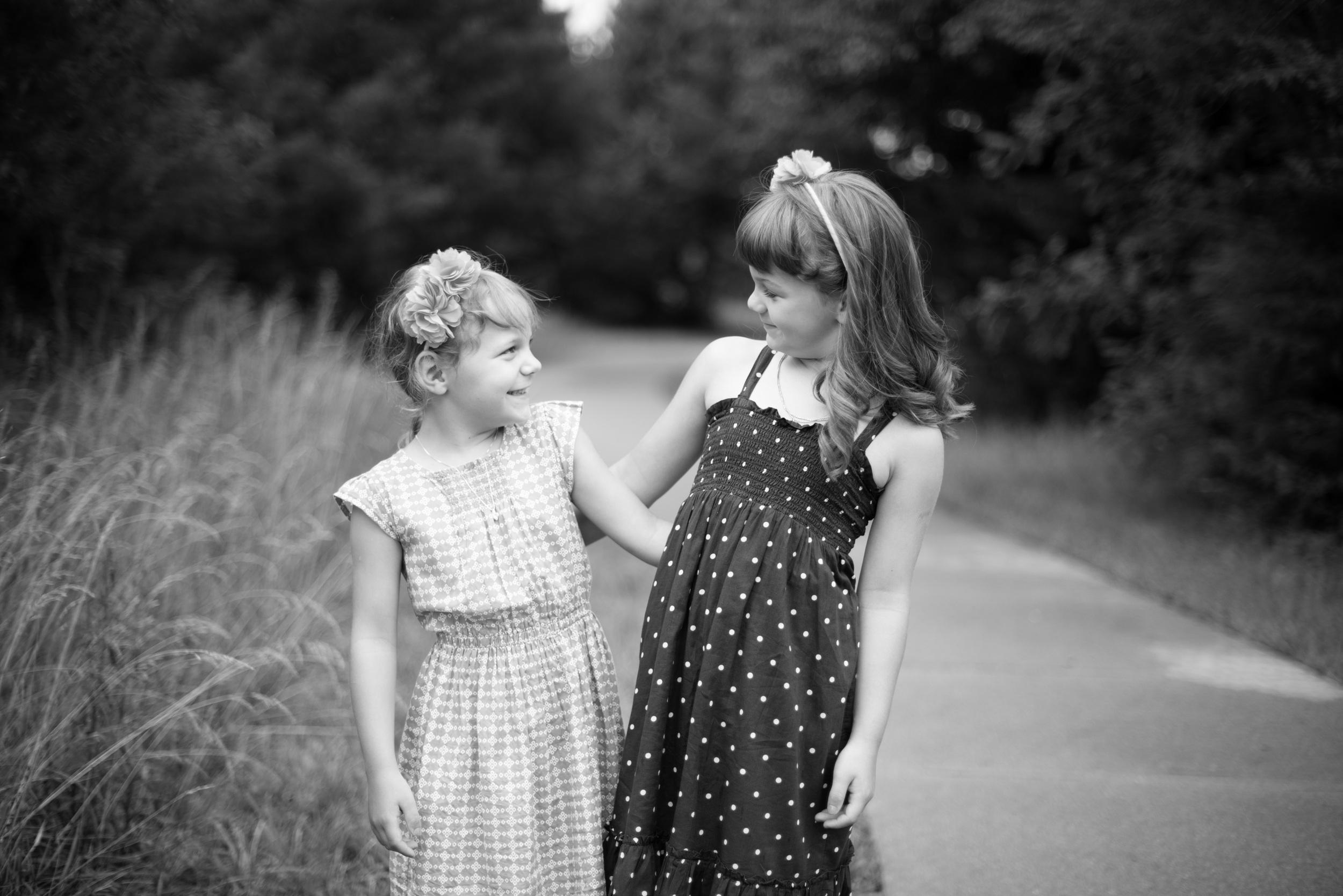 Long - JWild Photography (18).jpg