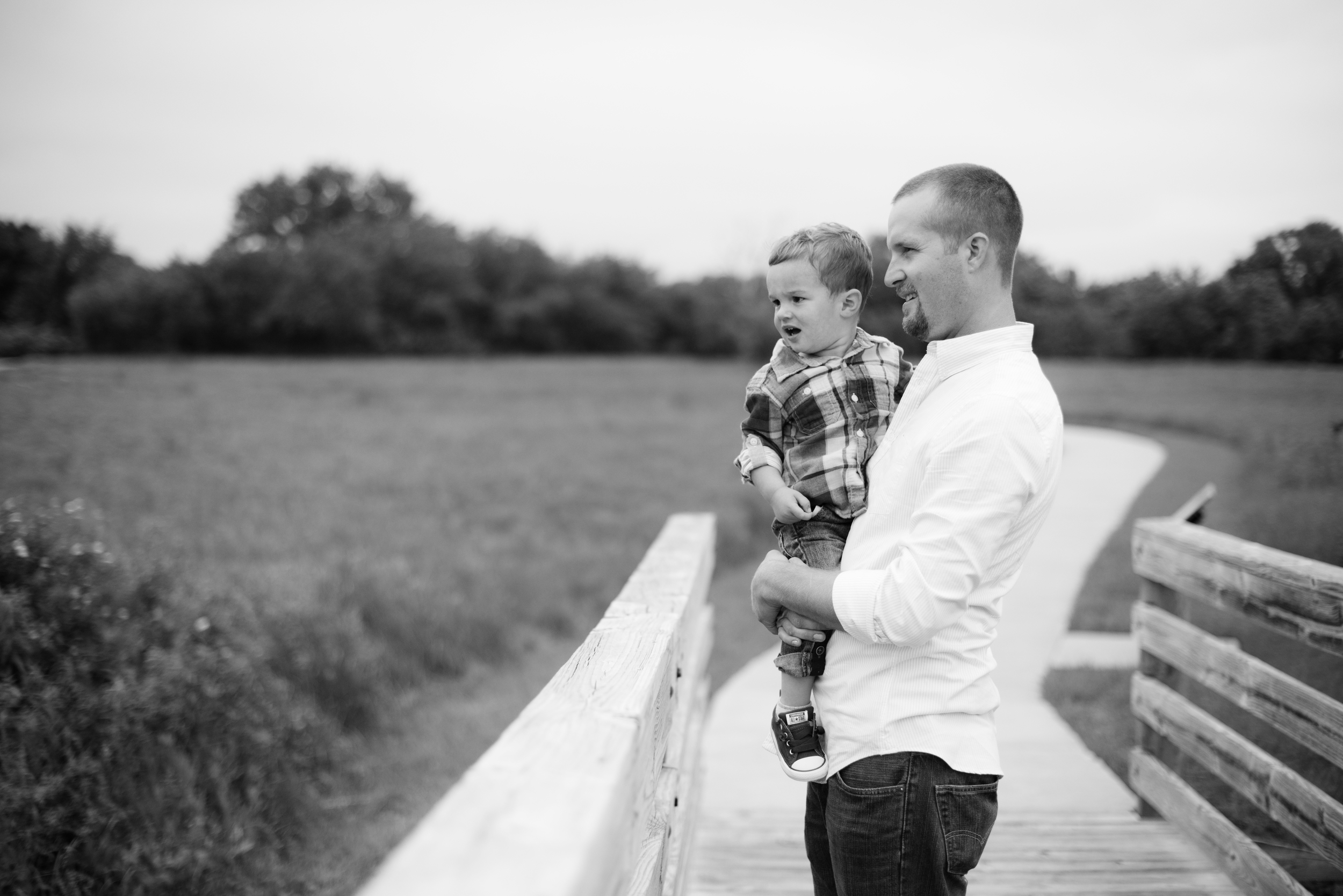 Carter - JWild Photography (81).jpg