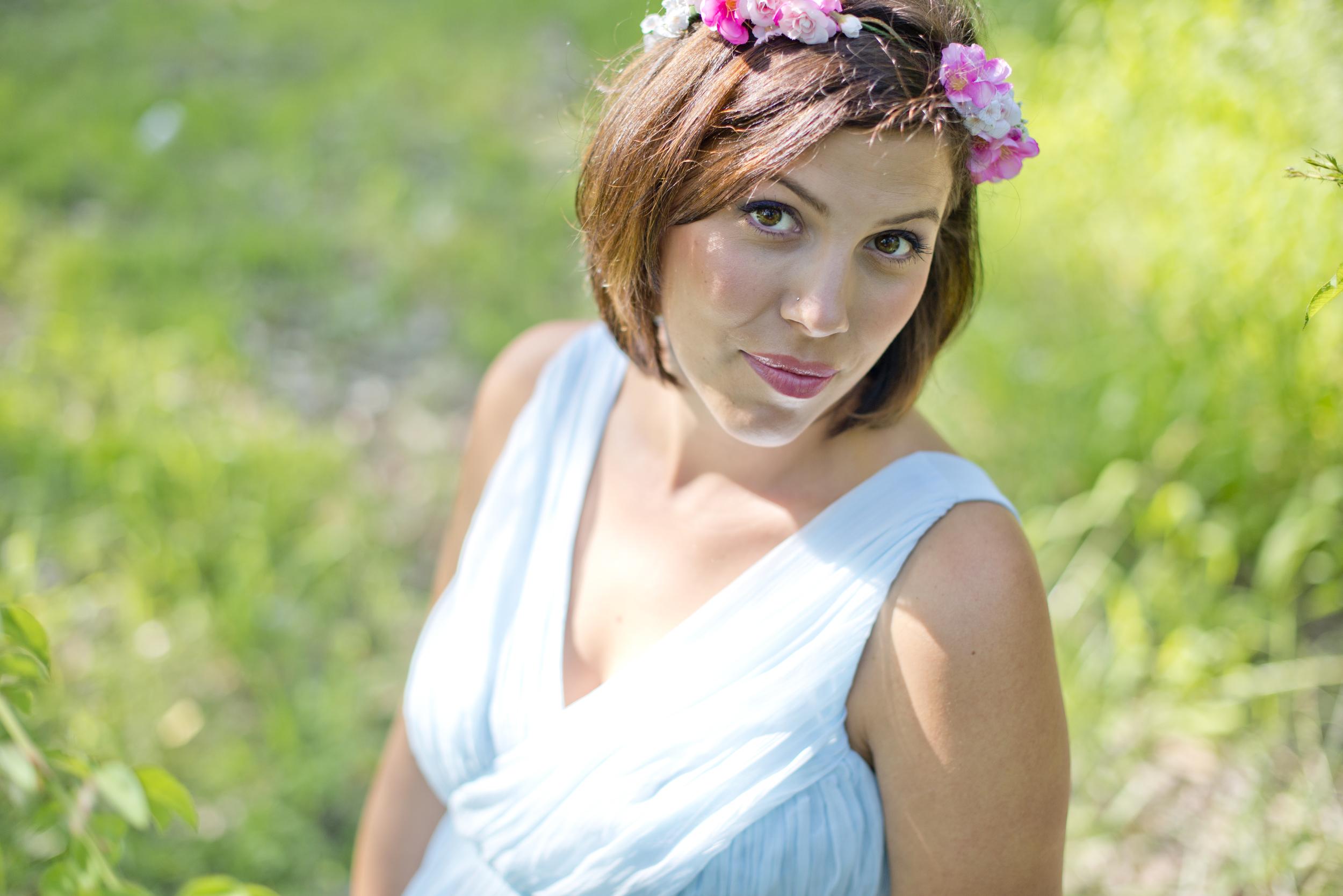 Greta Maternity - JWild Photography (7).jpg
