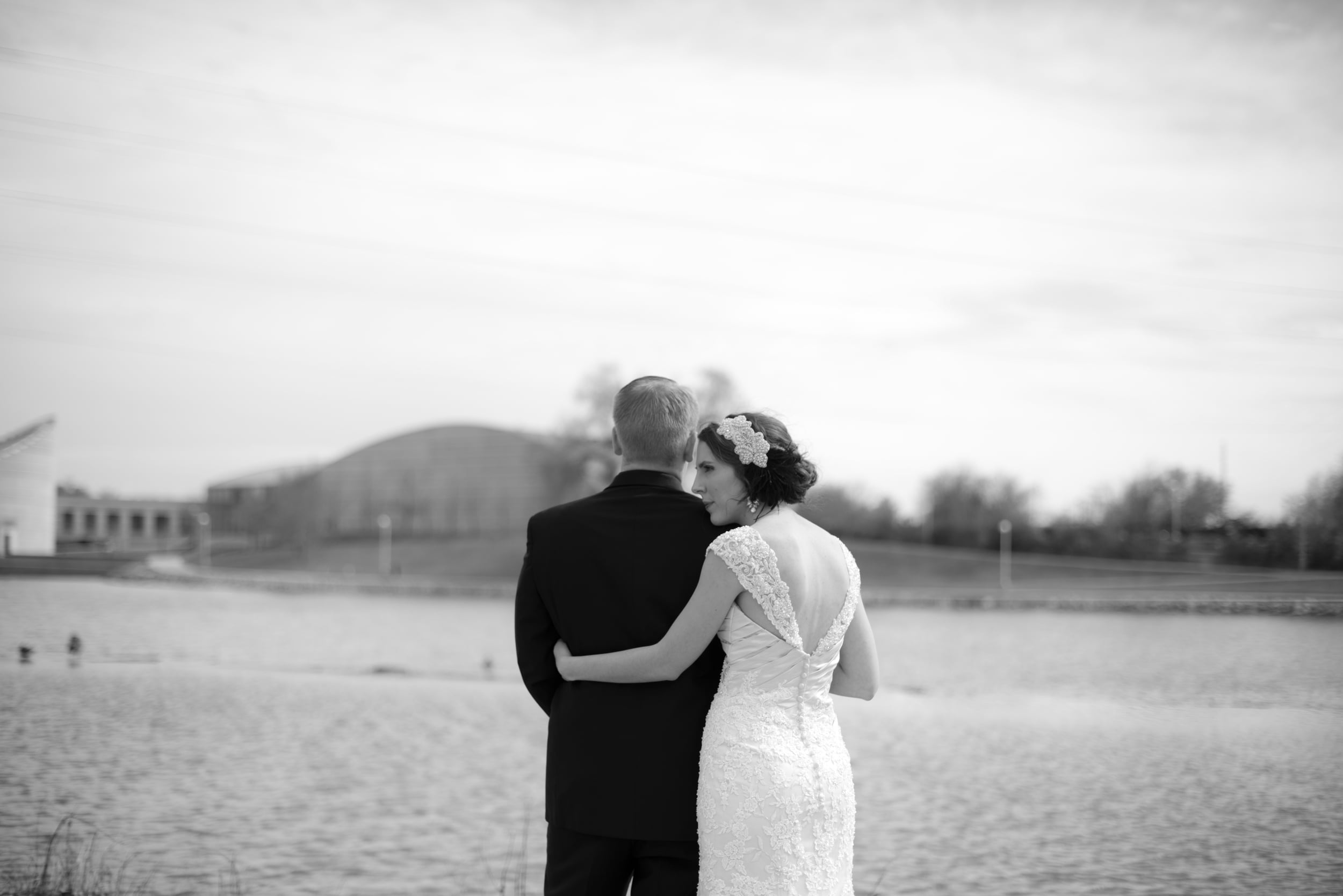 Sarah+Chris - JWild Photography (534).jpg