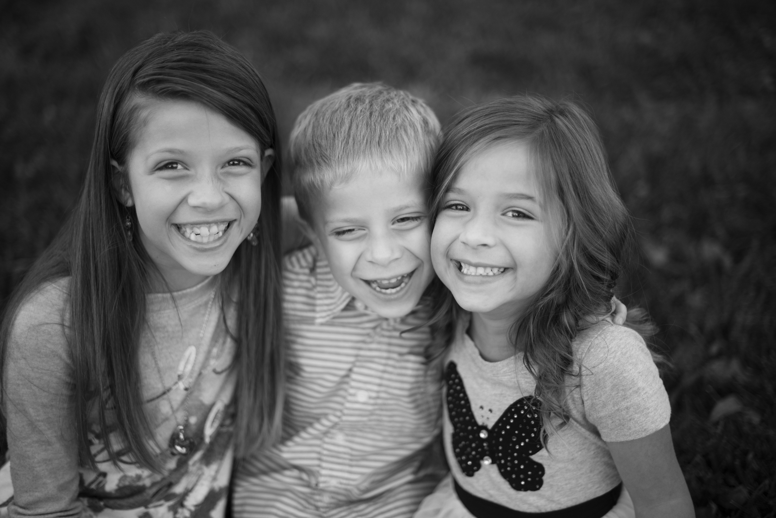 Burdette Kids - JWild Photography 16.jpg