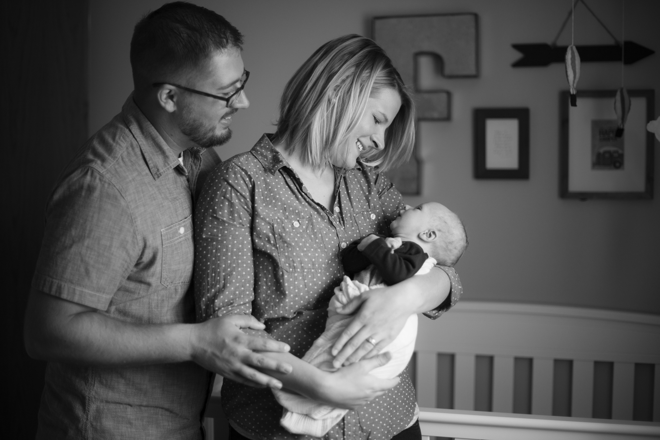 Wright Family - JWild Photography 30.jpg
