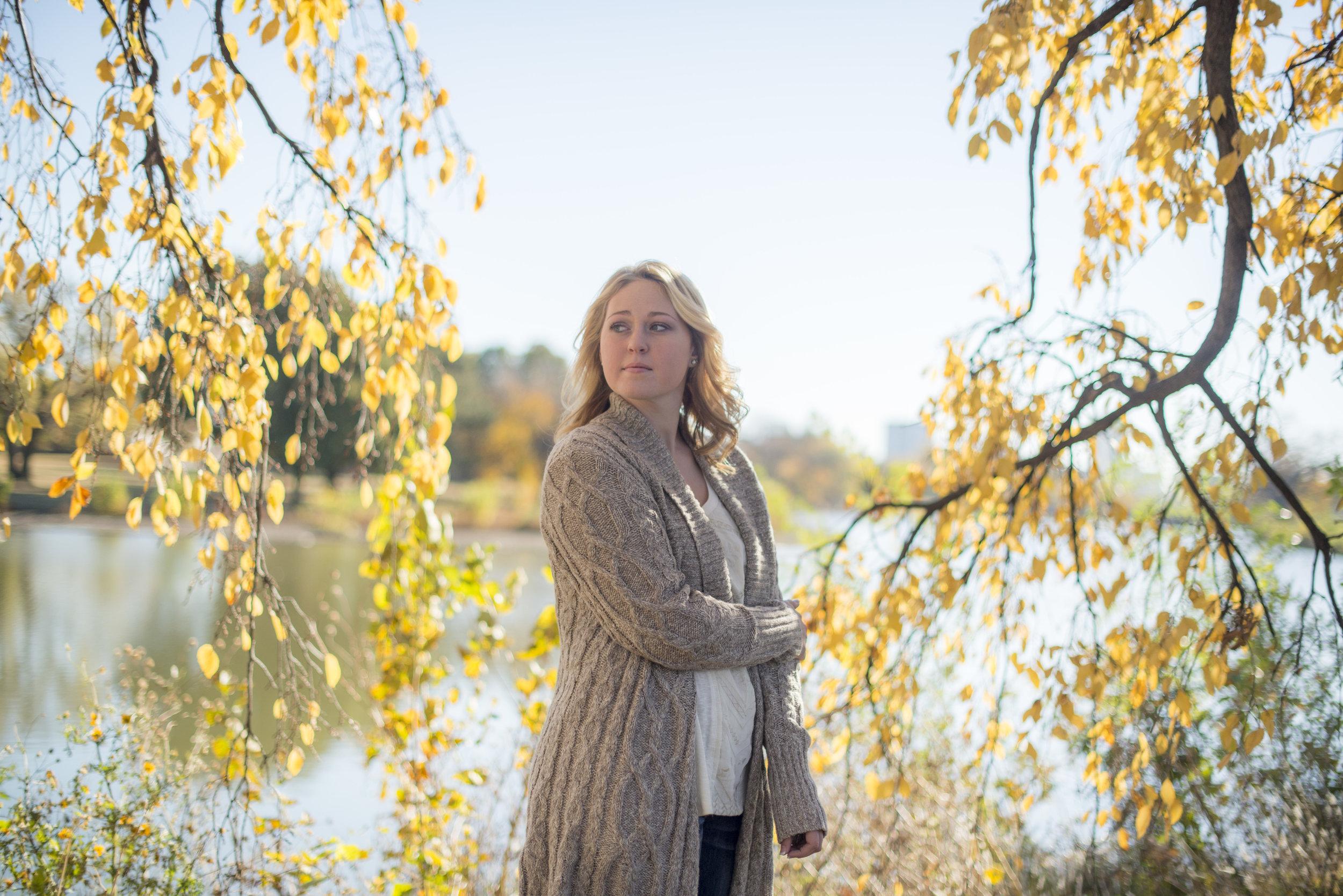 Haley Barnes - JWild Photography 19.jpg