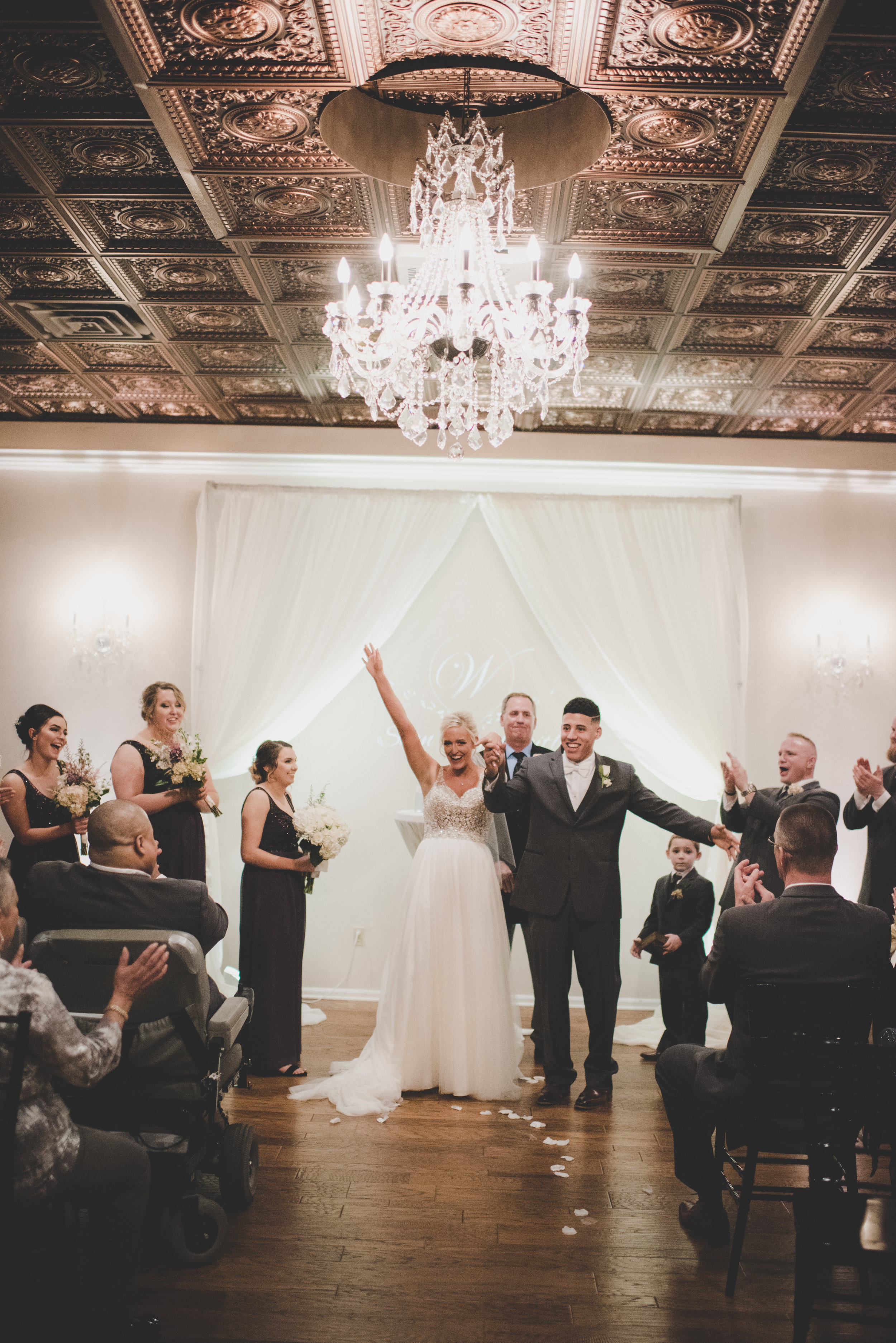 Sean+Caitlin | JWild Photography 966.jpg